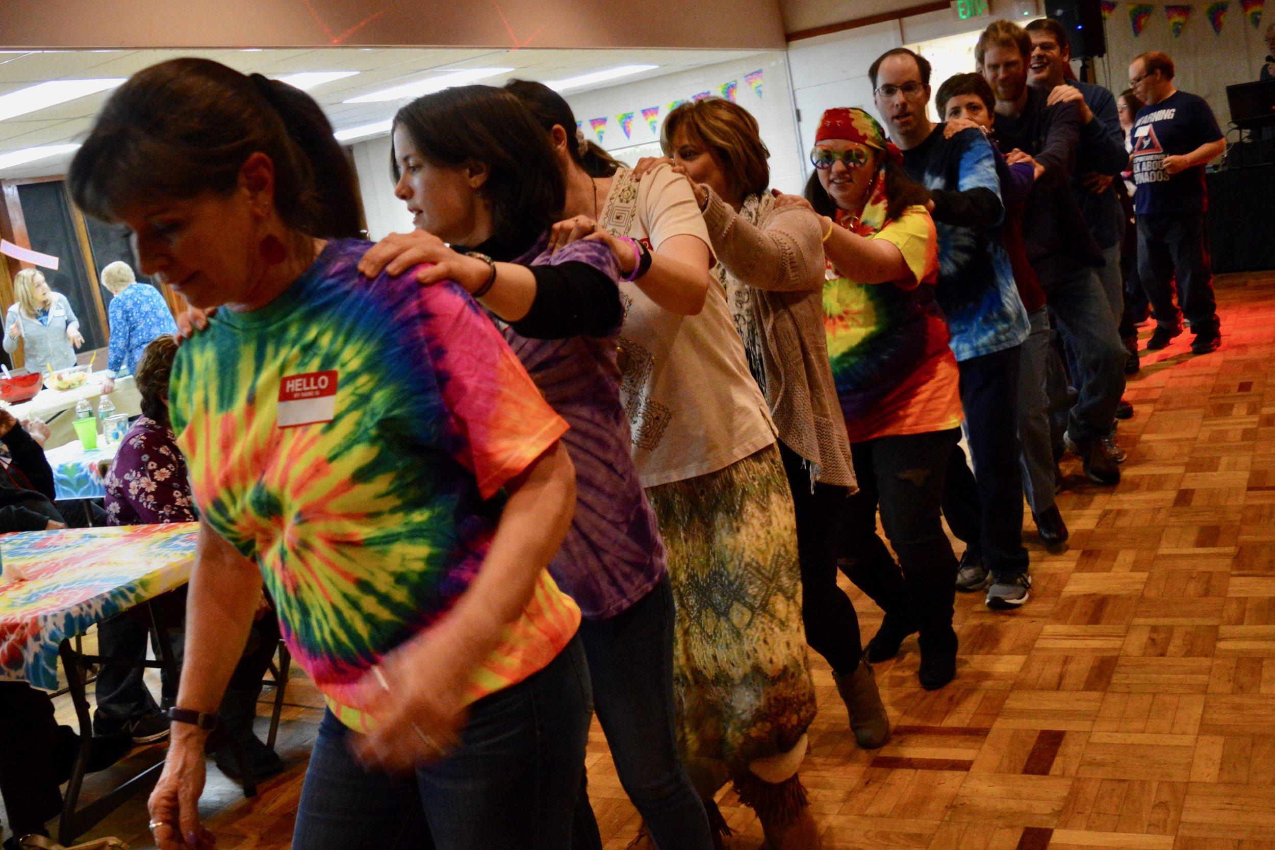 Locomotion line dance.jpg