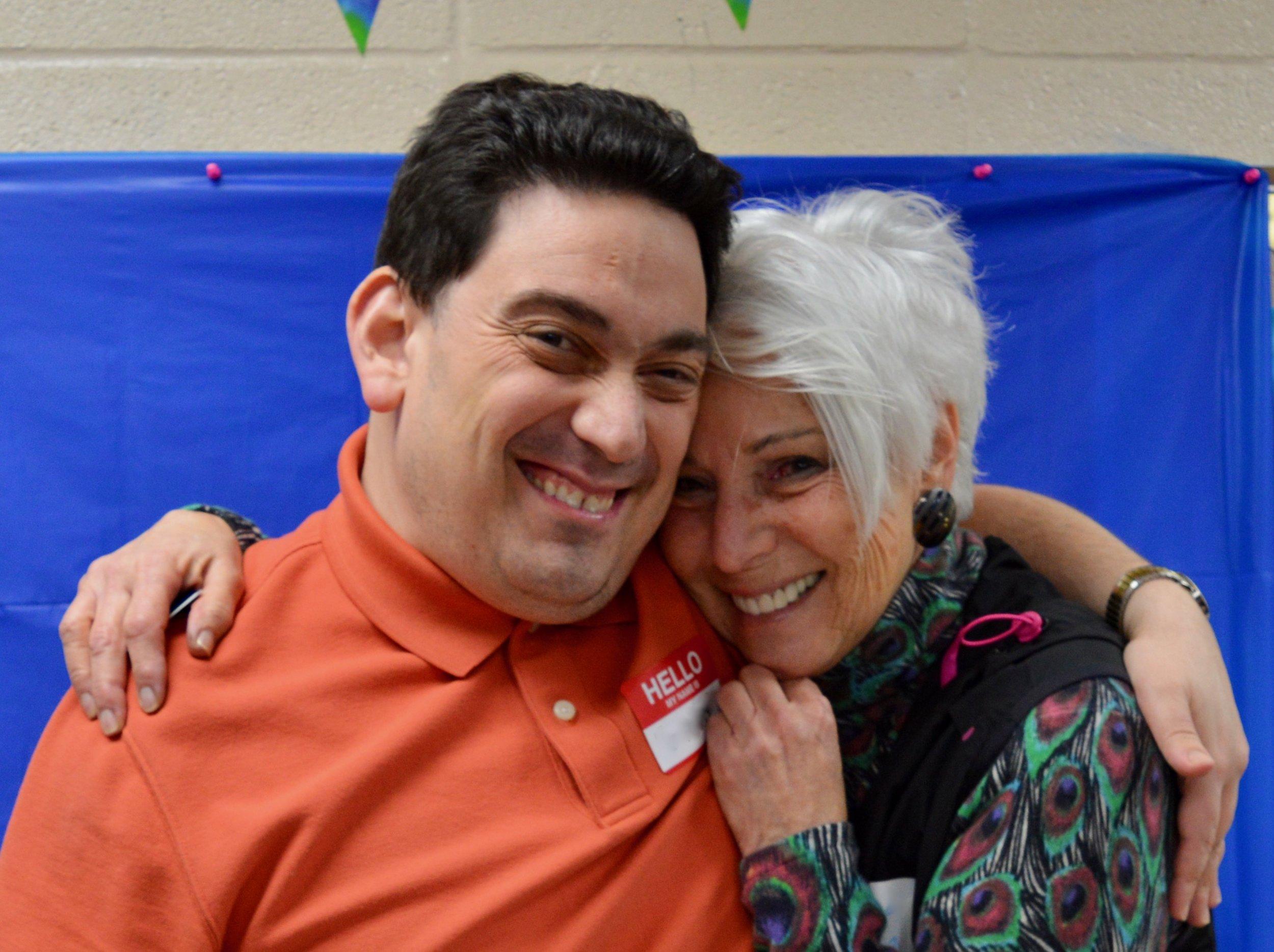 Richard & Joan W hug.jpg