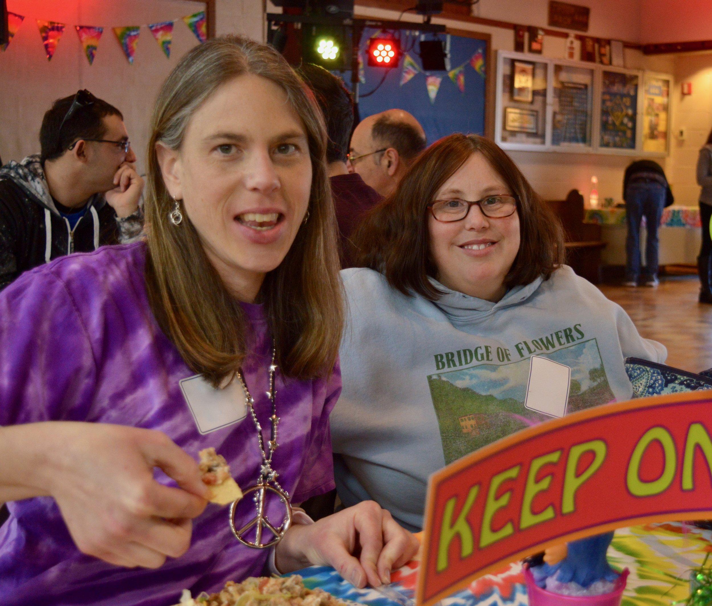 Jenny & Margie.jpg
