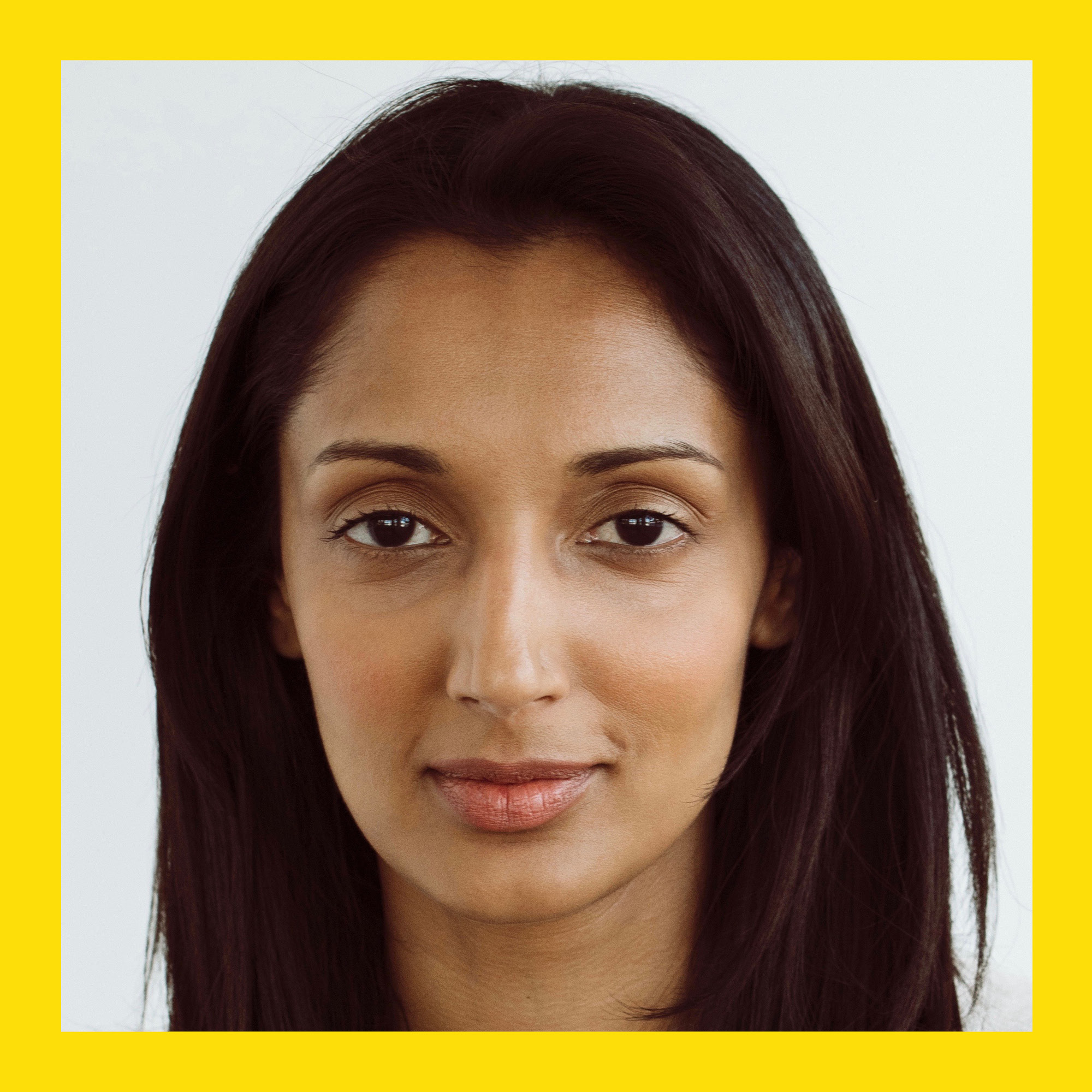 Monisha Rajesh is a British journalist whose writing has appeared in Time magazine, The New York Times, The Guardian and The Sunday Telegraph in which she wrote a column about her journey Around the World in 80 Trains. Her first book Around India in 80 Trains (2012) was named one of The Independent's best books on India. Born in Norfolk and mostly raised in Yorkshire - with a brief stint in Madras - she currently lives in London with her husband and daughter. -