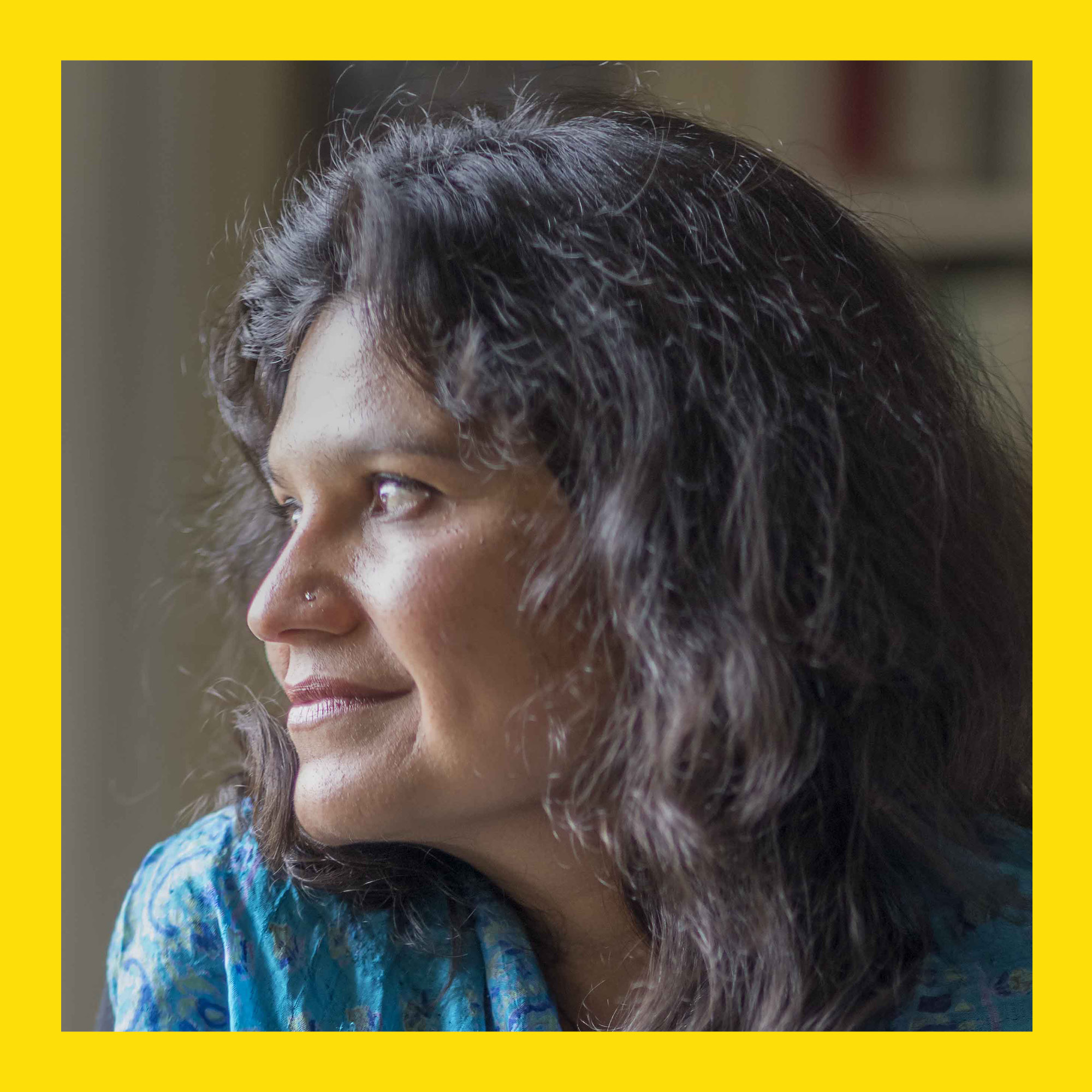 - Alpa Shah was raised in Nairobi, studied at Cambridge and completed her PhD at LSE where she now teaches anthropology. She is the author of Nightmarch: Among India's Revolutionary Guerrillas (2018), In the Shadows of the State: Indigenous Politics, Environmentalism and Insurgency in Jharkhand, India (2010) and lead author of Ground Down by Growth: Tribe, Caste, Class and Inequality in 21st Century India (2018). She has made a documentary on 'India's Red Belt' for BBC Radio 4's 'Crossing Continents' and featured on other BBC radio programmes including ''From Our Own Correspondent', 'Thinking Allowed', 'Four Thought' and 'The World Service Weekend'.