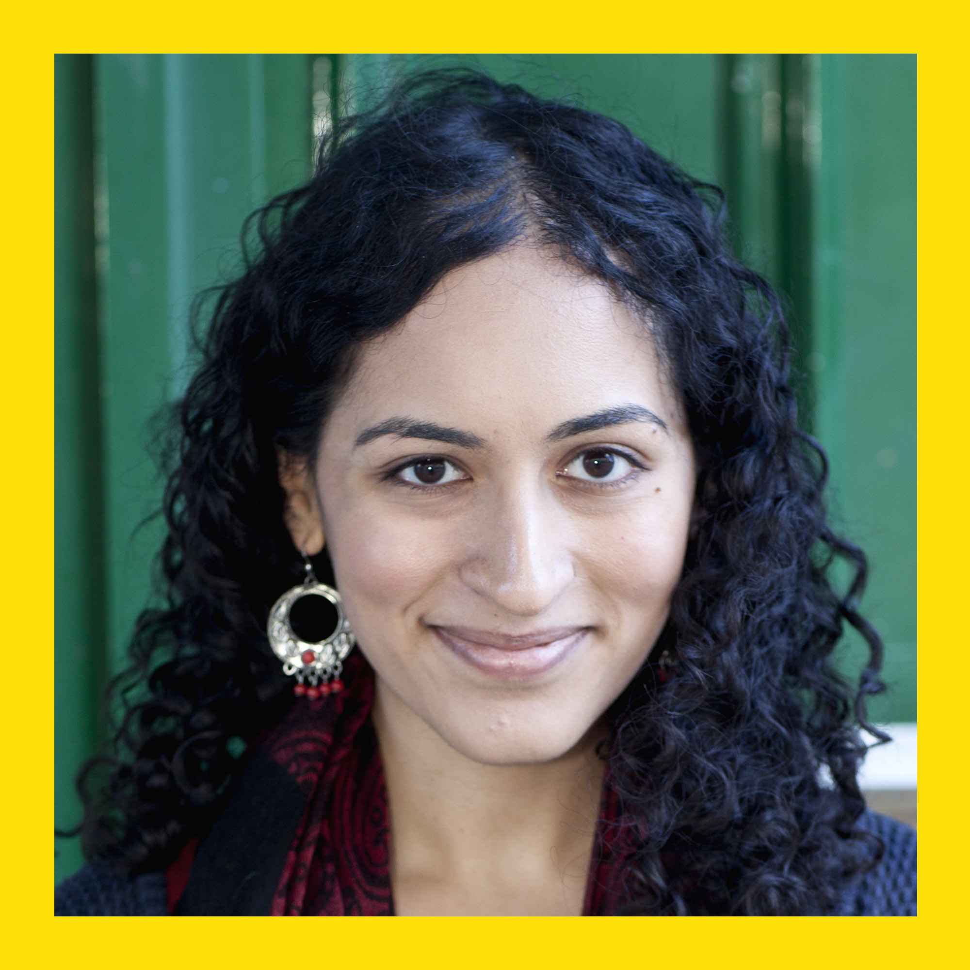 - Tasha Suri was born in Harrow, North-West London. The daughter of Punjabi parents, she spent many childhood holidays exploring India with her family, and still fondly remembers the time she was chased around the Taj Mahal by an irate tour guide. She studied English and Creative Writing at Warwick University, and now lives in London where she works as a librarian. To no one's surprise, she owns a cat. A love of period Bollywood films, history and mythology led her to begin writing South Asian influenced fantasy