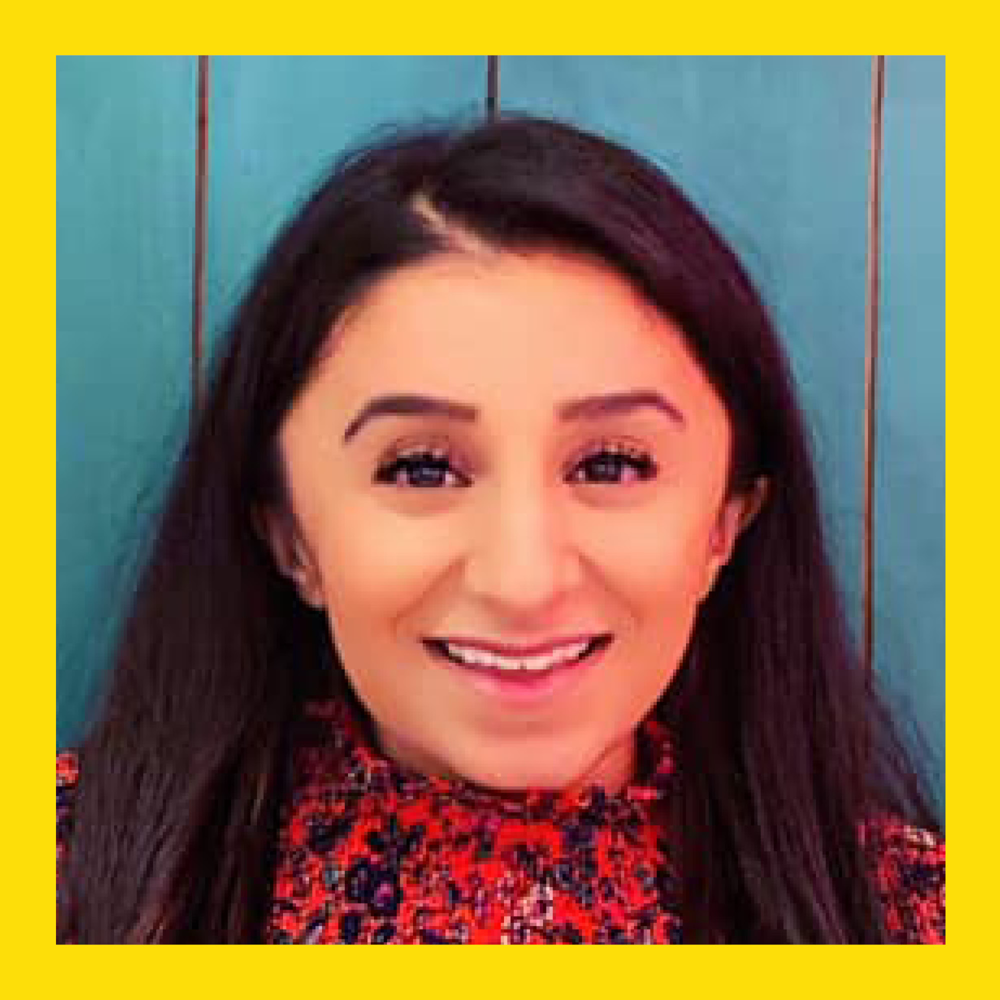 With her passion for creating everyday equality, Shani Dhanda is a business and culture change agent, social entrepreneur and disability rights advocate. Shani is the founder of The Diversability Card, the UK's first official discount card for disabled people, helping to reduce the financial pressure faced due to the extra costs of living with a disability. As part of her efforts to challenge perceptions and change attitudes around disability, Shani founded the Asian Disability Network to provide support and education to the Asian community on disability matters. Shani is Virgin Media's Disability Programme Manager, working to transform the experience for their disabled employees. Prior to this, Shani was an event manager for over 10 years and has recently founded the UK's first Asian Woman Festival, smashing stereotypes and stigma to empower and celebrate the female Asian identity. In addition to being a speaker and columnist on disability and inclusion matters, Shani holds several non-executive roles with regional and international charities and is one of the most influential disabled people in Britain, Shaw Trust Power List 2018. -