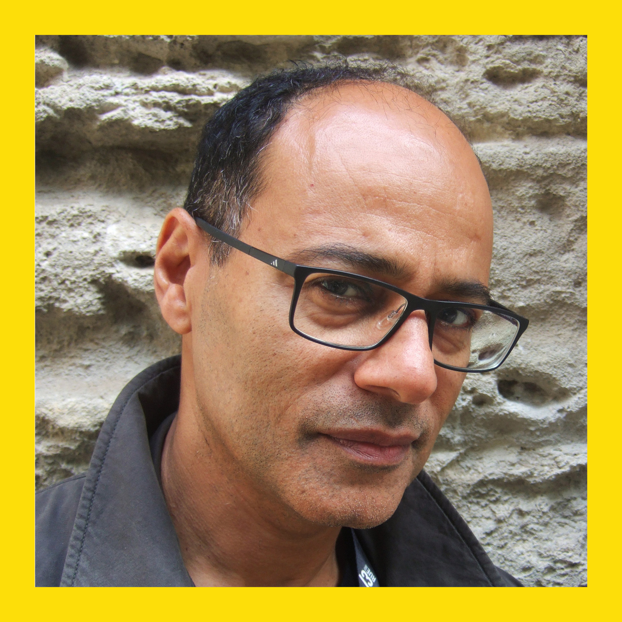 Parker Bilal was born in London and has since lived all over the place. He is the author of six novels in the Makana series, set in Cairo in the decade from 9/11 to (and just beyond) the Arab Spring of 2011. He is now working on a series set in London that begins with The Divinities which introduces two new characters, Cal Drake and Ray Crane. The second novel in the series is due to appear next year. -