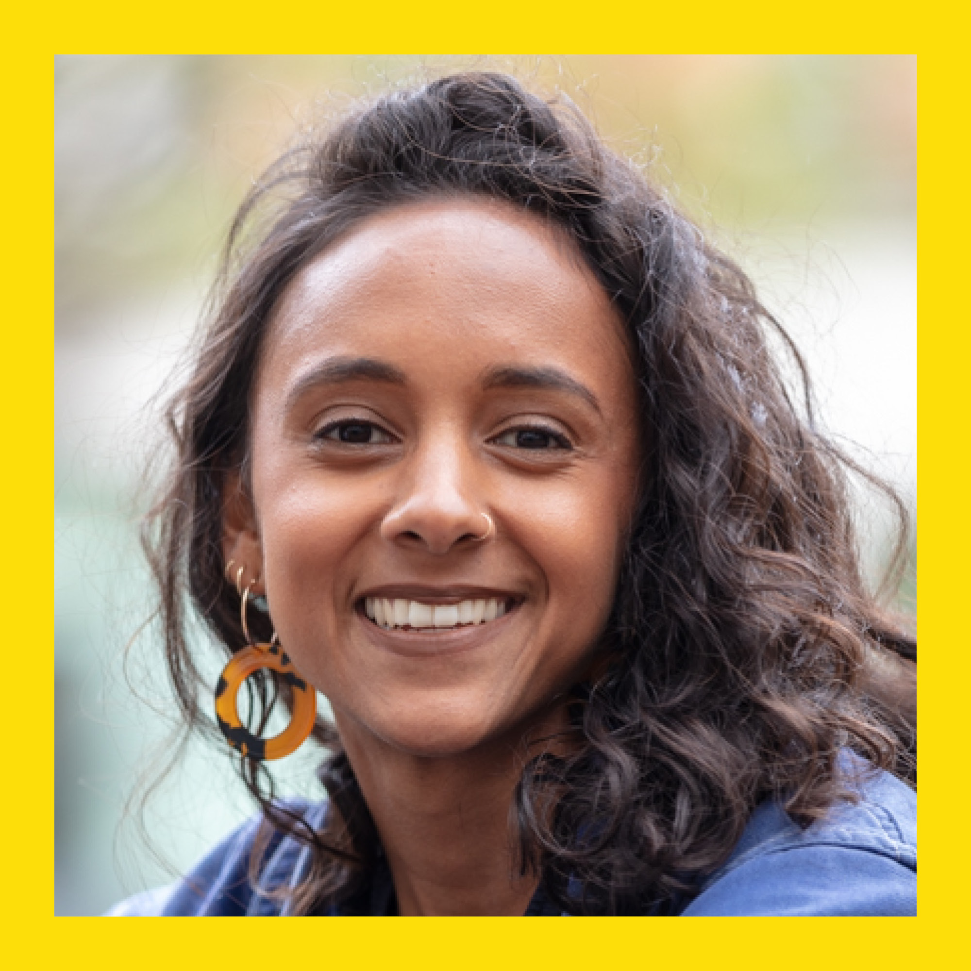 Anu Henriques is the founder and editor of Skin Deep, a creative powerhouse that is redefining culture and amplifying voices of colour through discussions of race, politics and activism. The online platform, biannual print publication and live events tell the stories others don't. Skin Deep collaborates with creatives, musicians, writers, artists and activists to produce and platform original and thought-provoking content which is fresh and accessible. Anu also works across development and production at Fable Pictures and recently worked on Sarah Gavron's latest Girl Untitled project as associate director. -