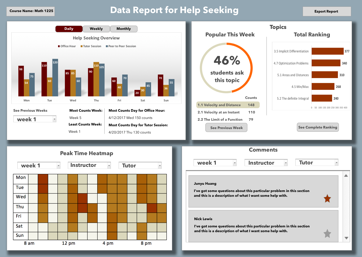 data dashboard HD.png