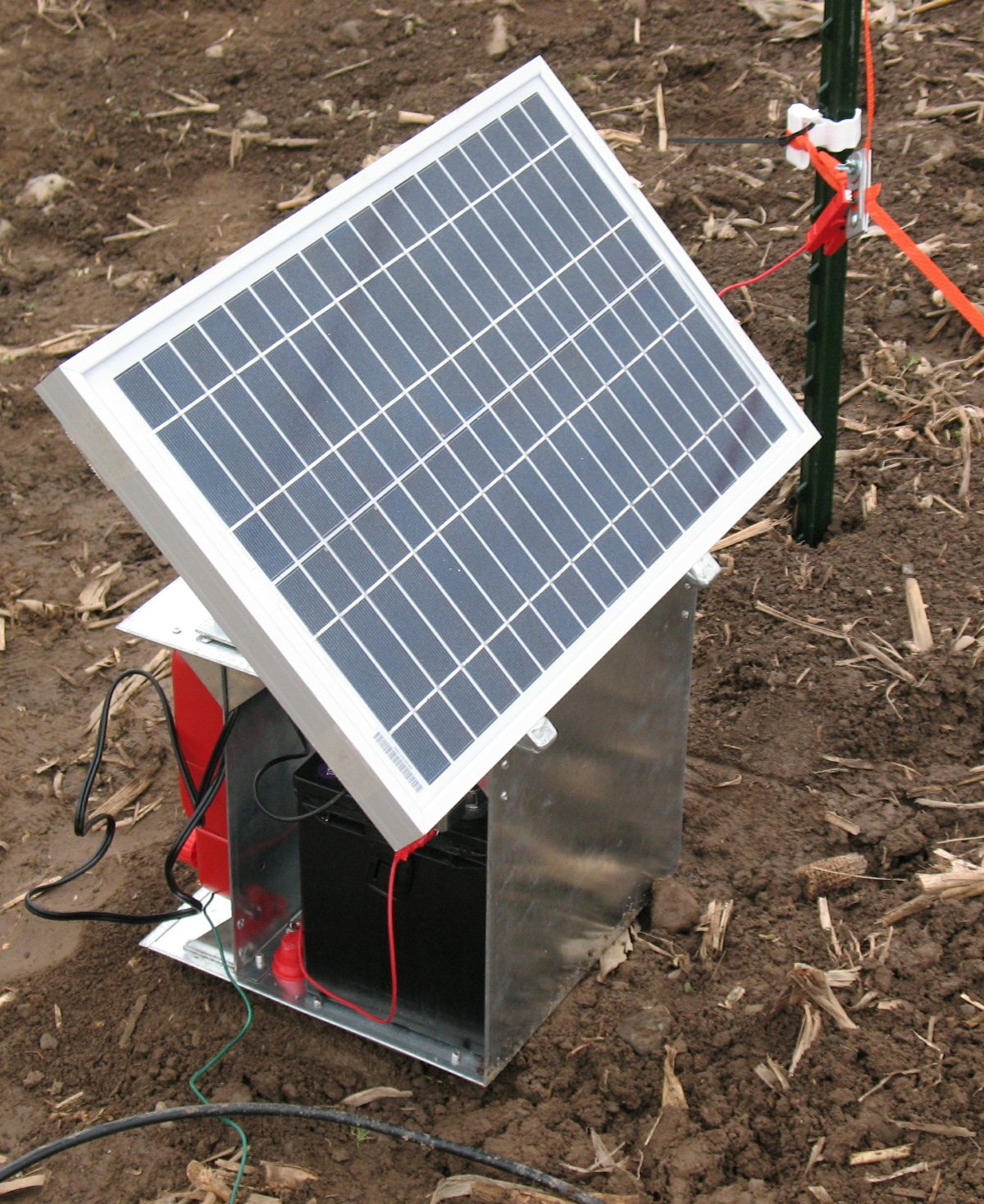 Solar-panel-installed.jpg