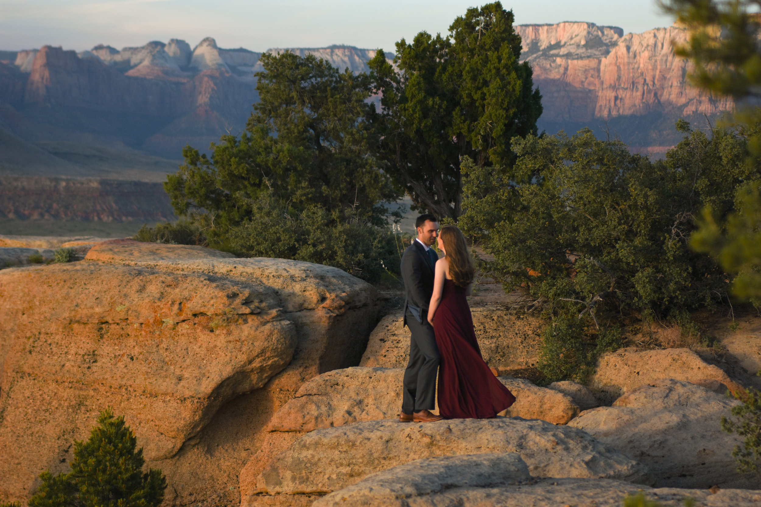 zionnationalparkengagementphotos (32 of 53).jpg
