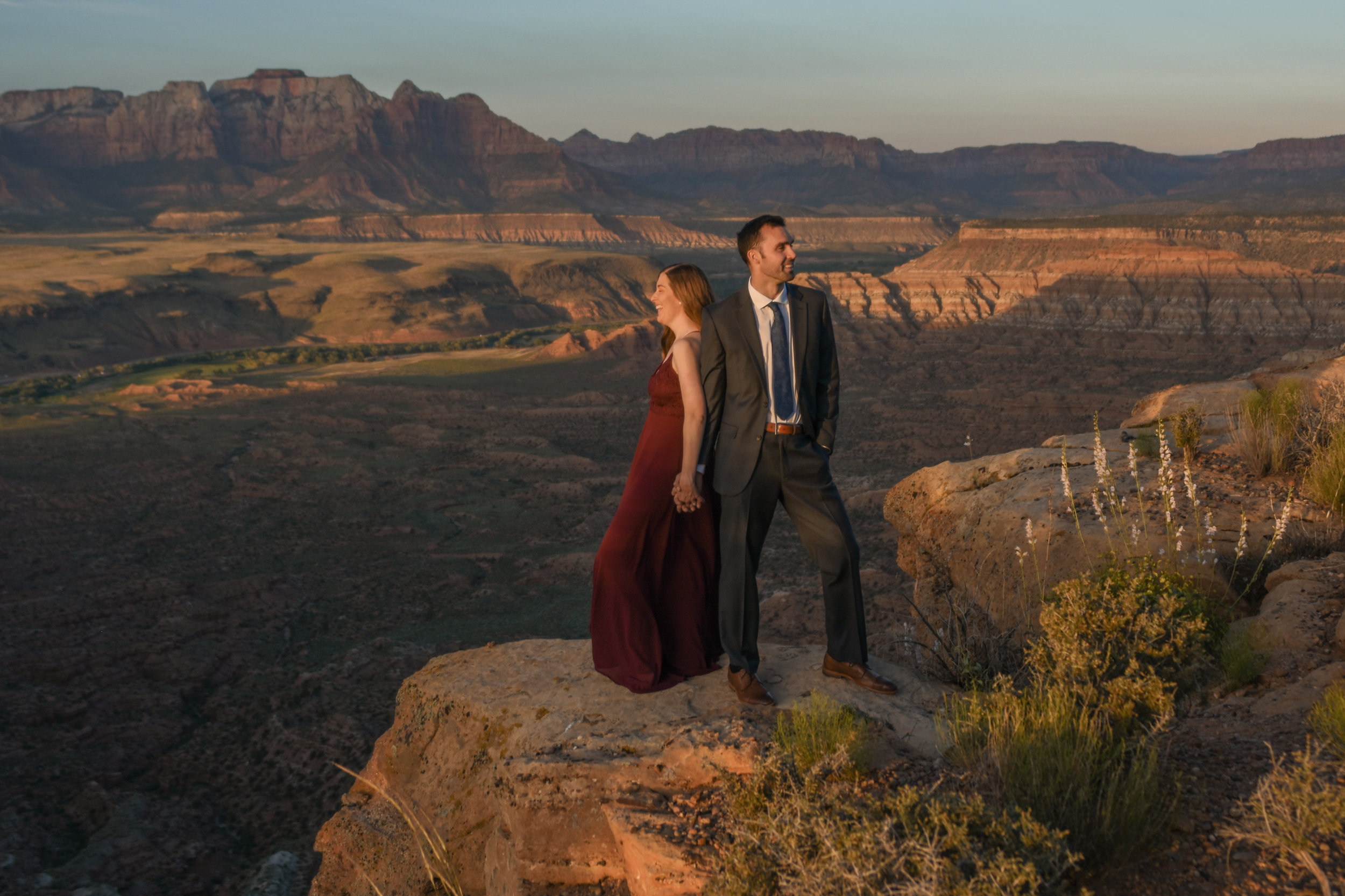 zionnationalparkengagementphotos (41 of 53).jpg