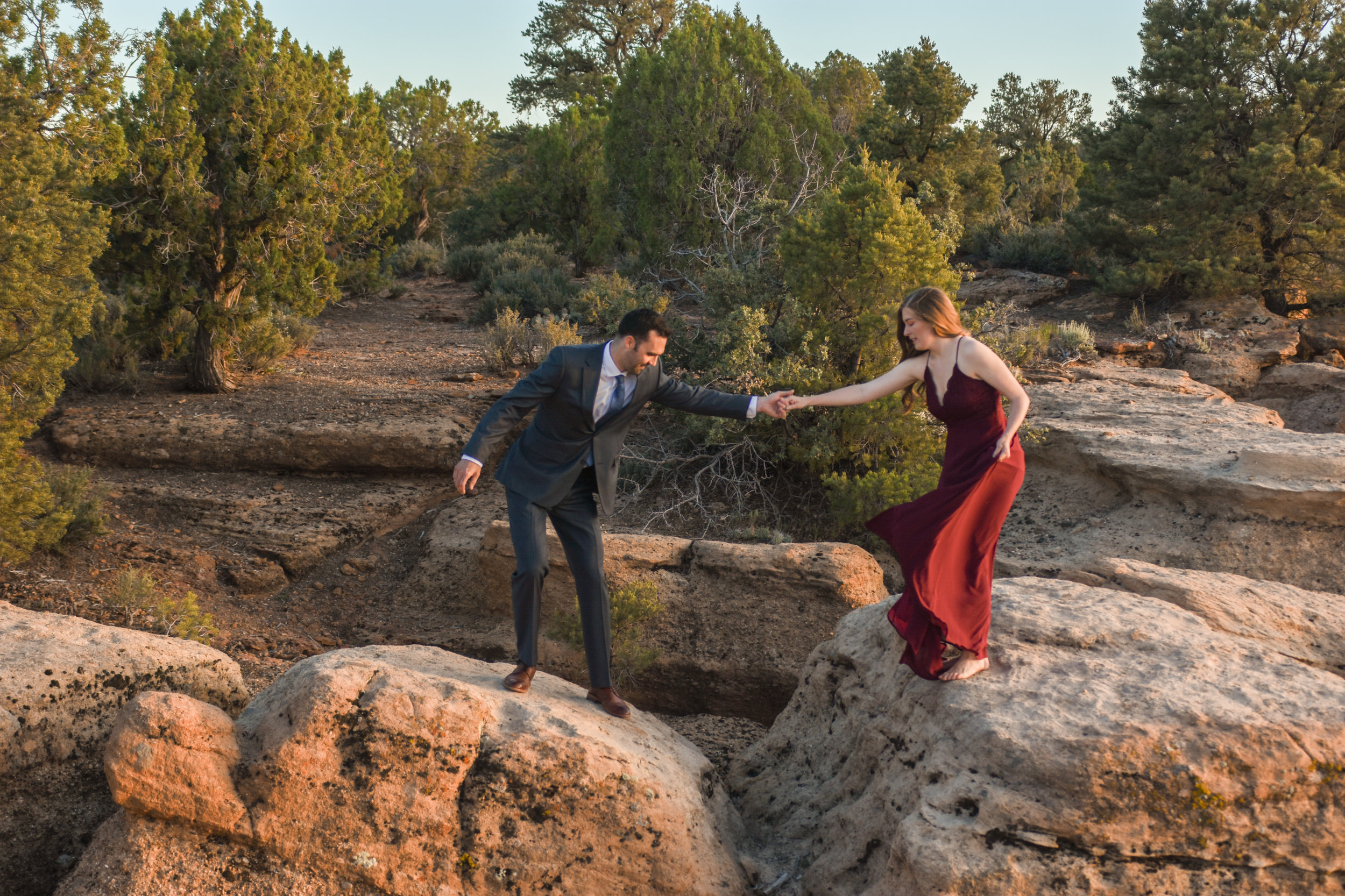 zionnationalparkengagementphotos (38 of 53).jpg