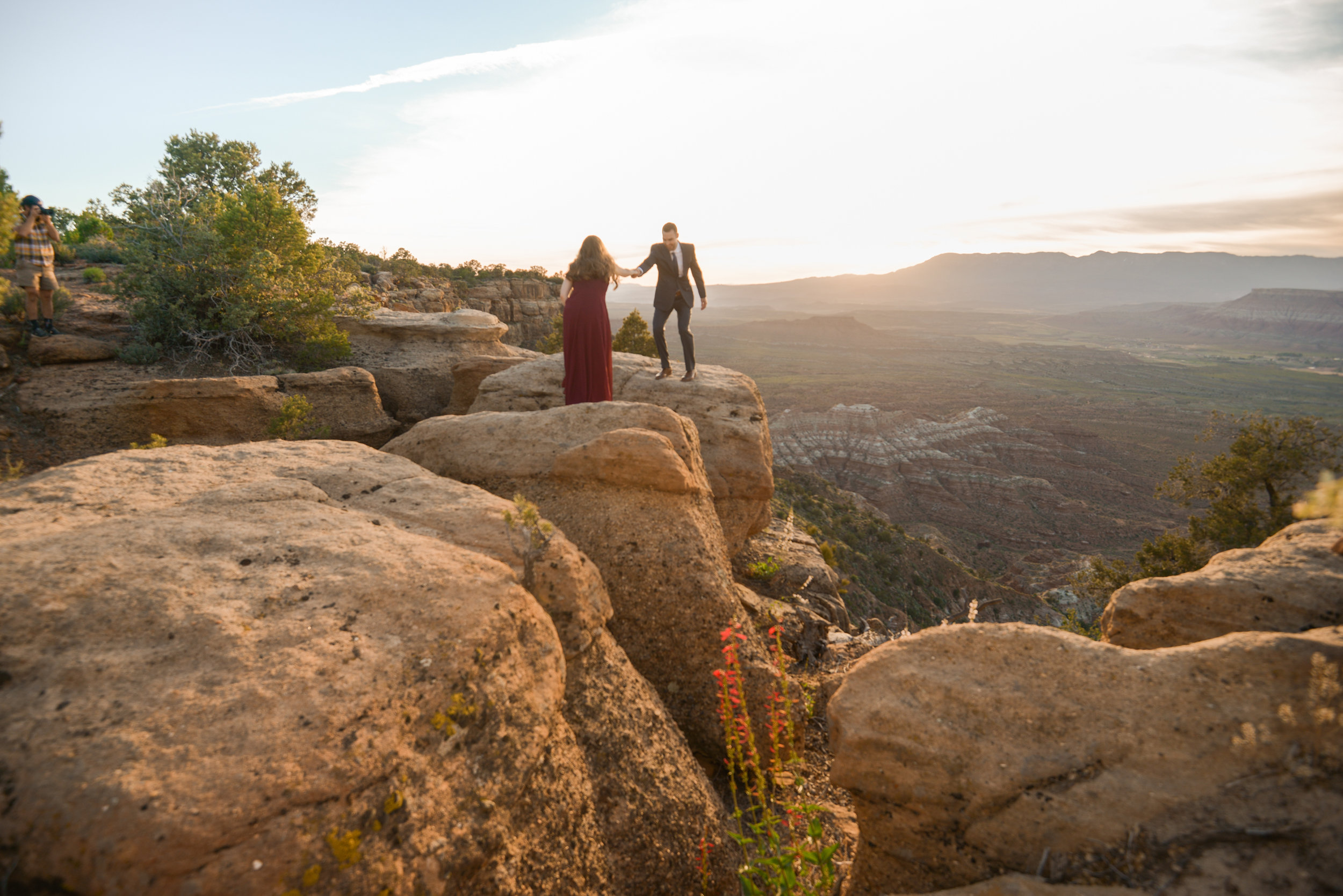 zionnationalparkengagementphotos (52 of 53).jpg