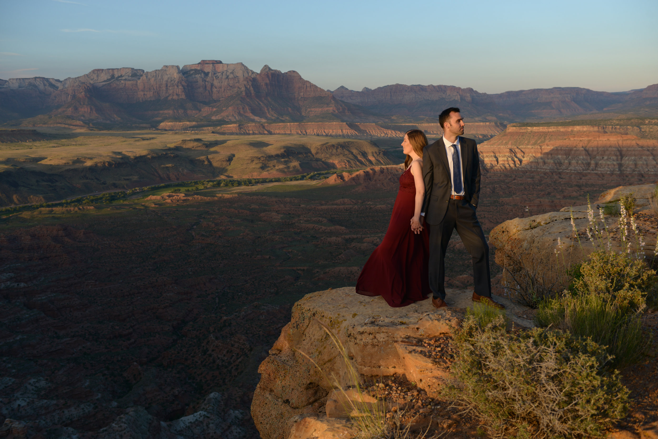 zionnationalparkengagementphotos (63 of 53).jpg