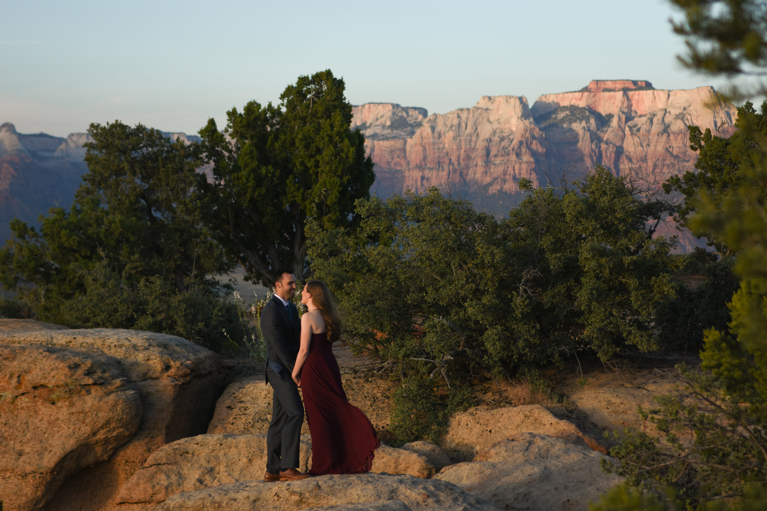 zionnationalparkengagementphotos (33 of 53).jpg