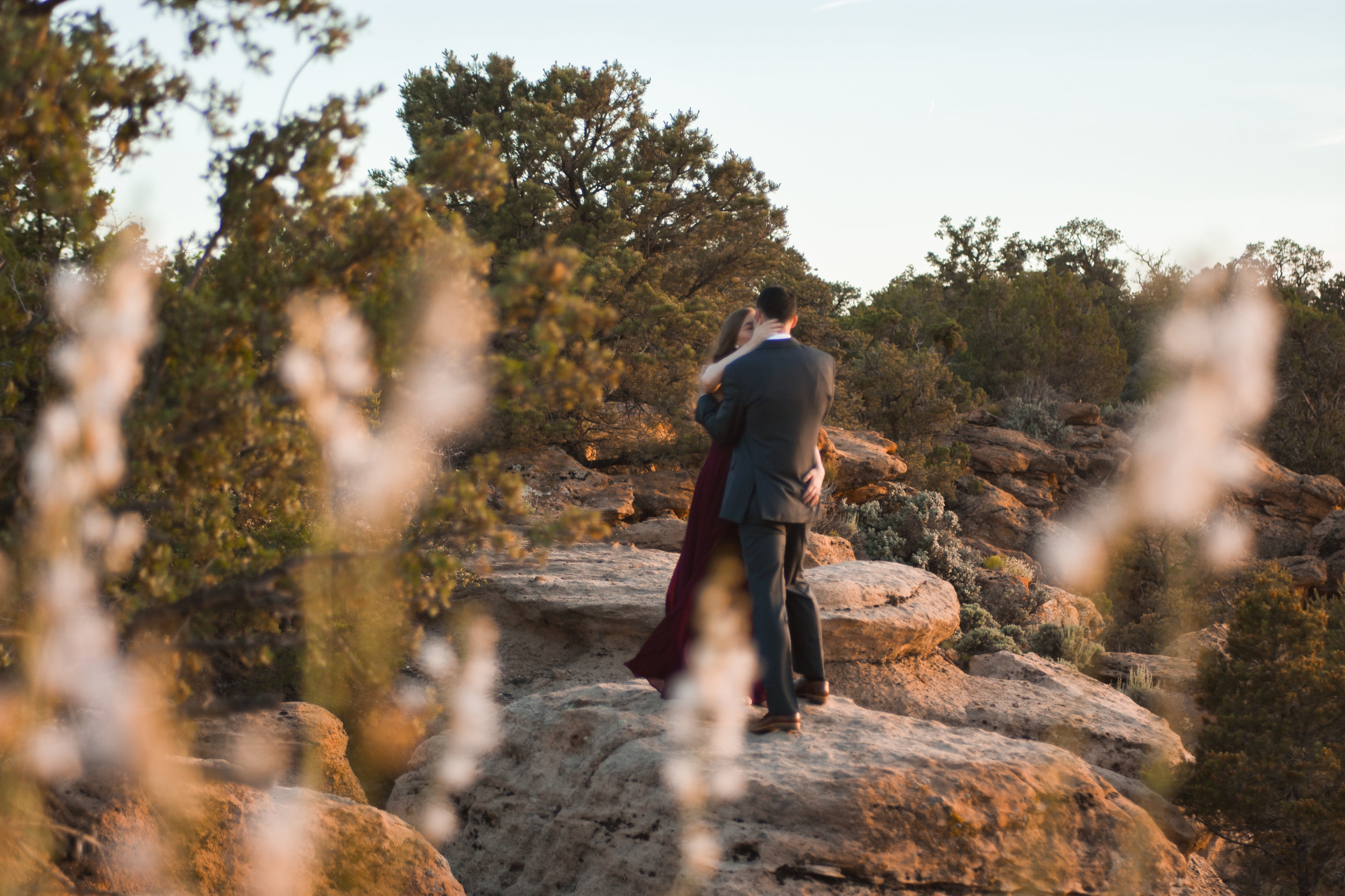 zionnationalparkengagementphotos (37 of 53).jpg