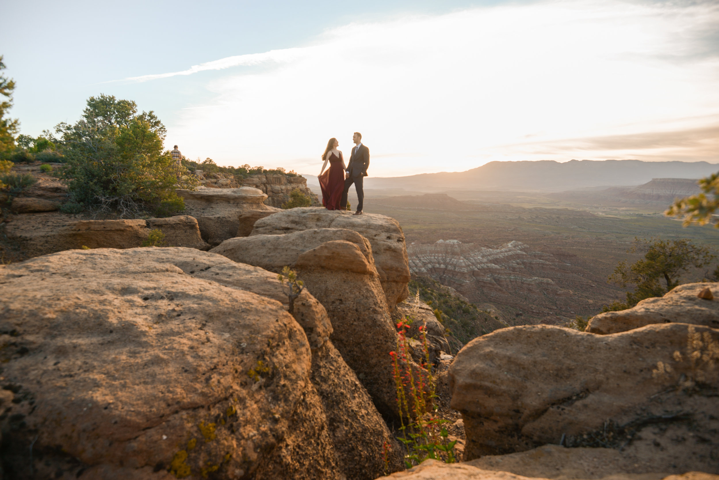 zionnationalparkengagementphotos (53 of 53).jpg