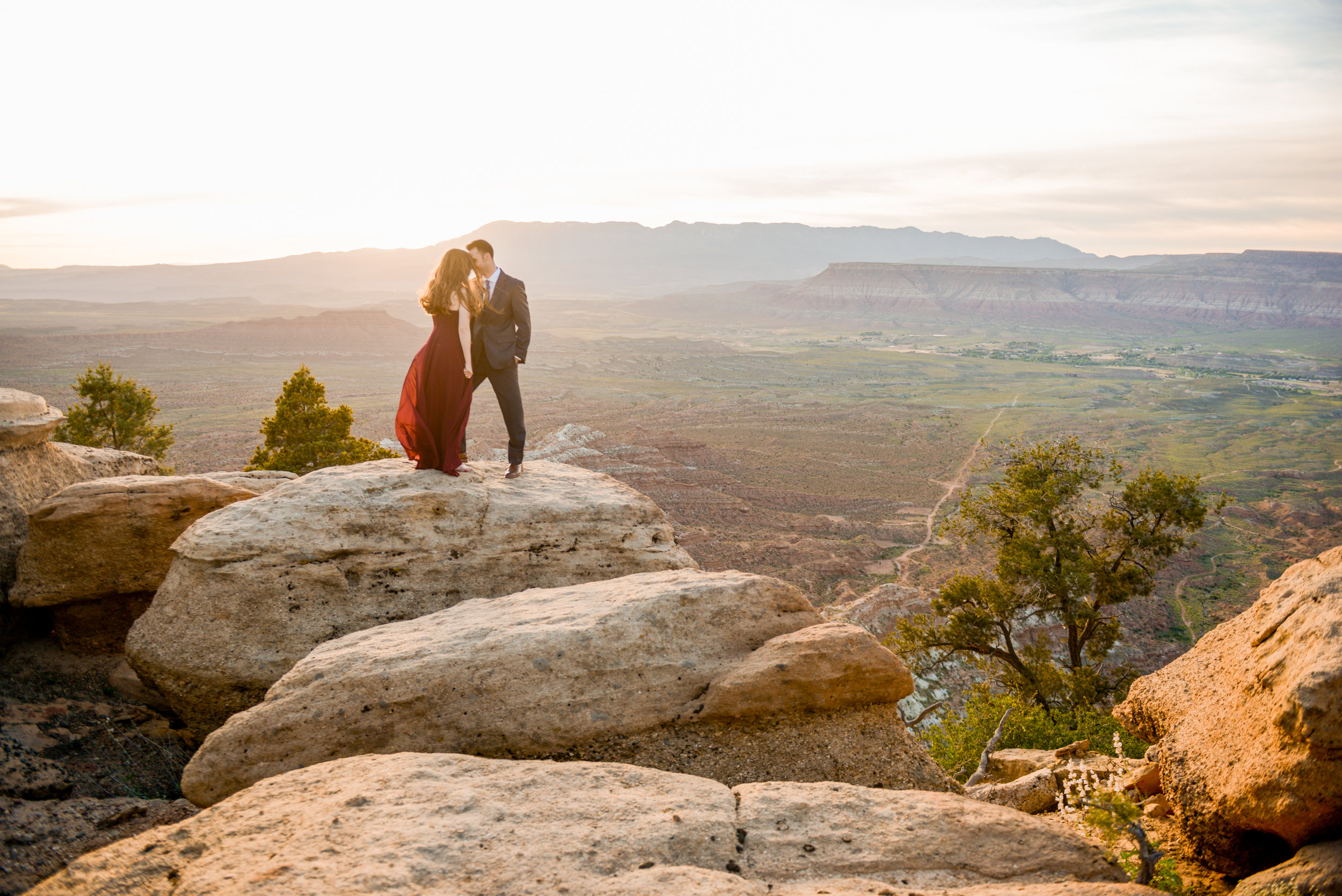 zionnationalparkengagementphotos (55 of 53).jpg