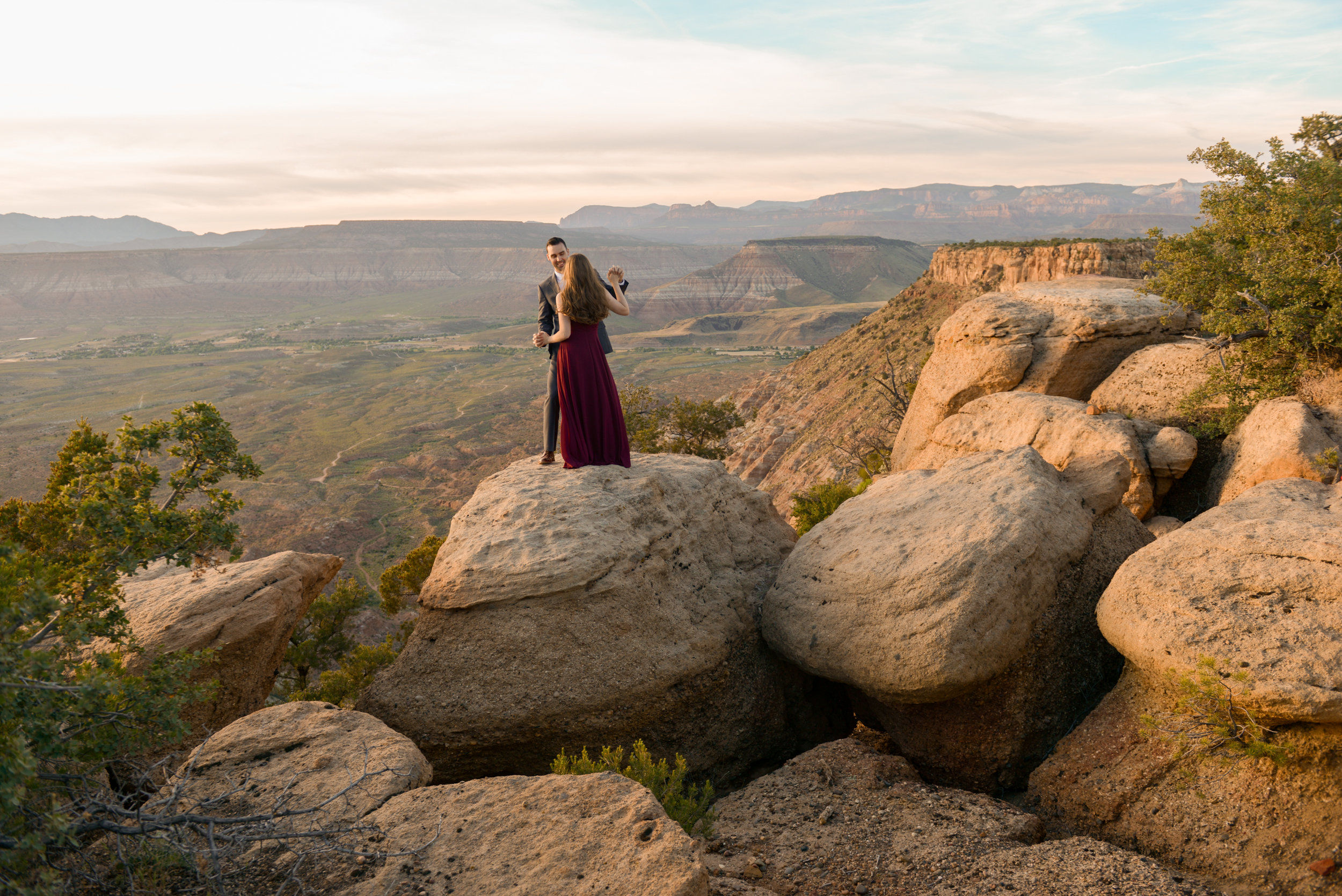 zionnationalparkengagementphotos (57 of 53).jpg