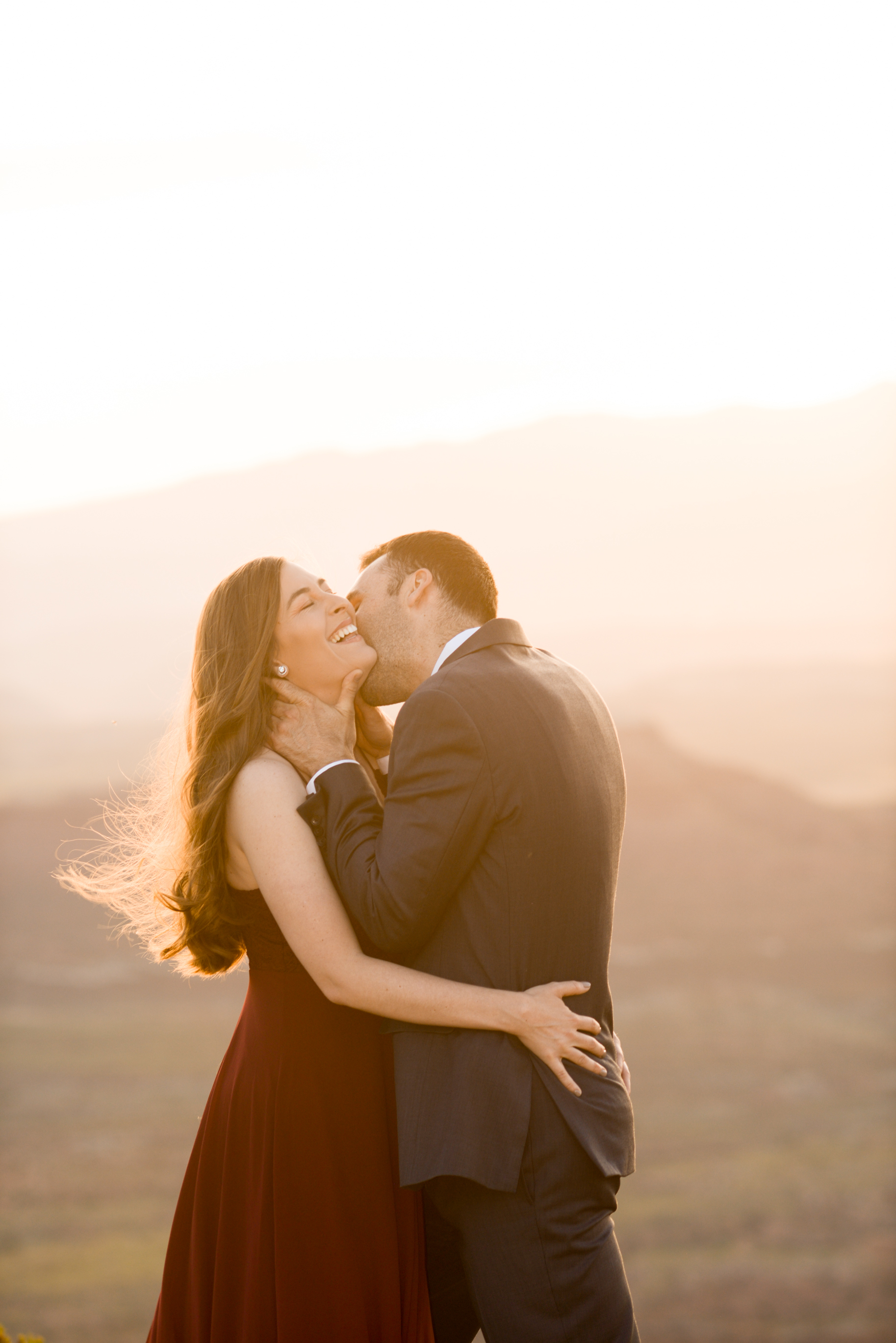 zionnationalparkengagementphotos (58 of 53).jpg