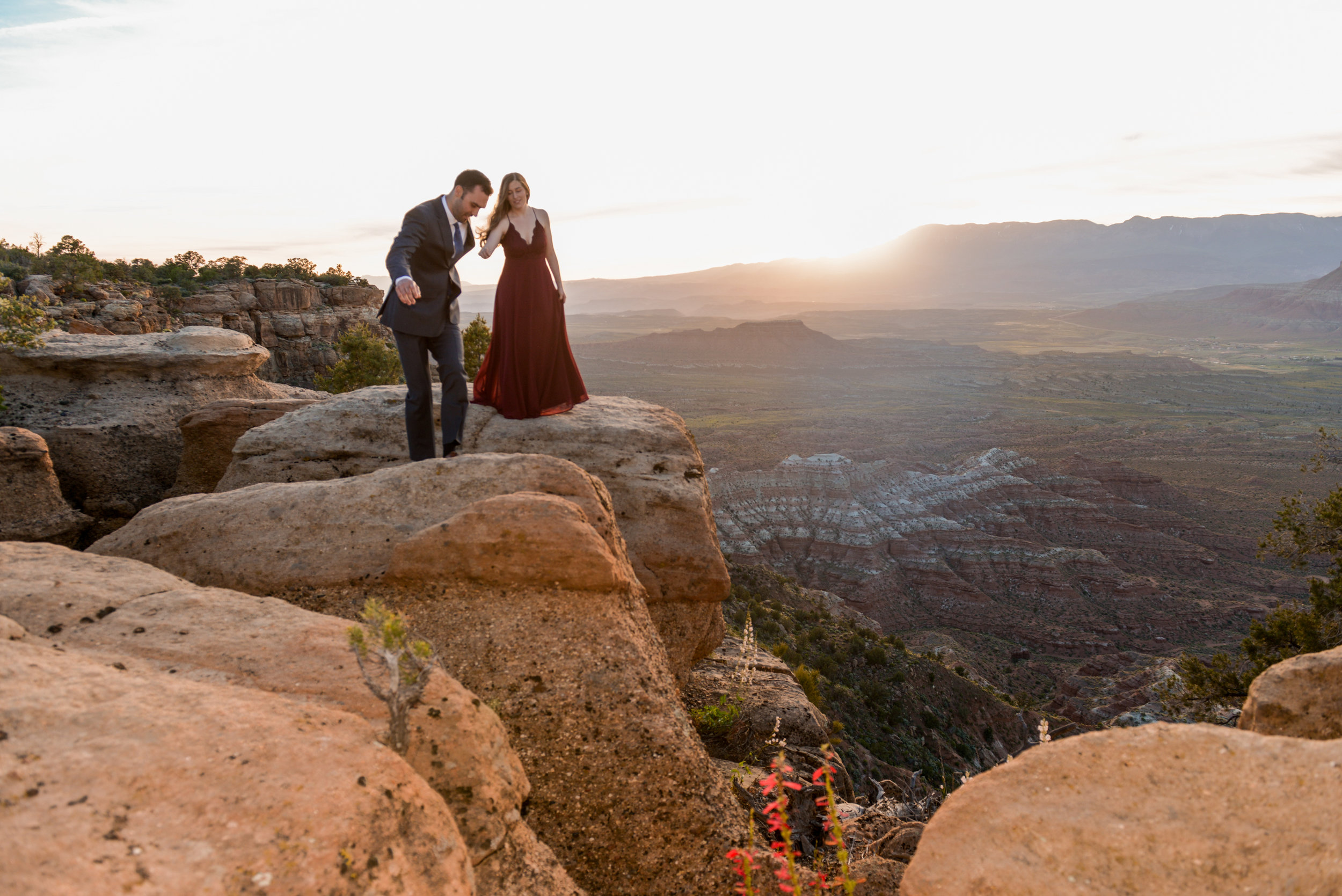 zionnationalparkengagementphotos (60 of 53).jpg