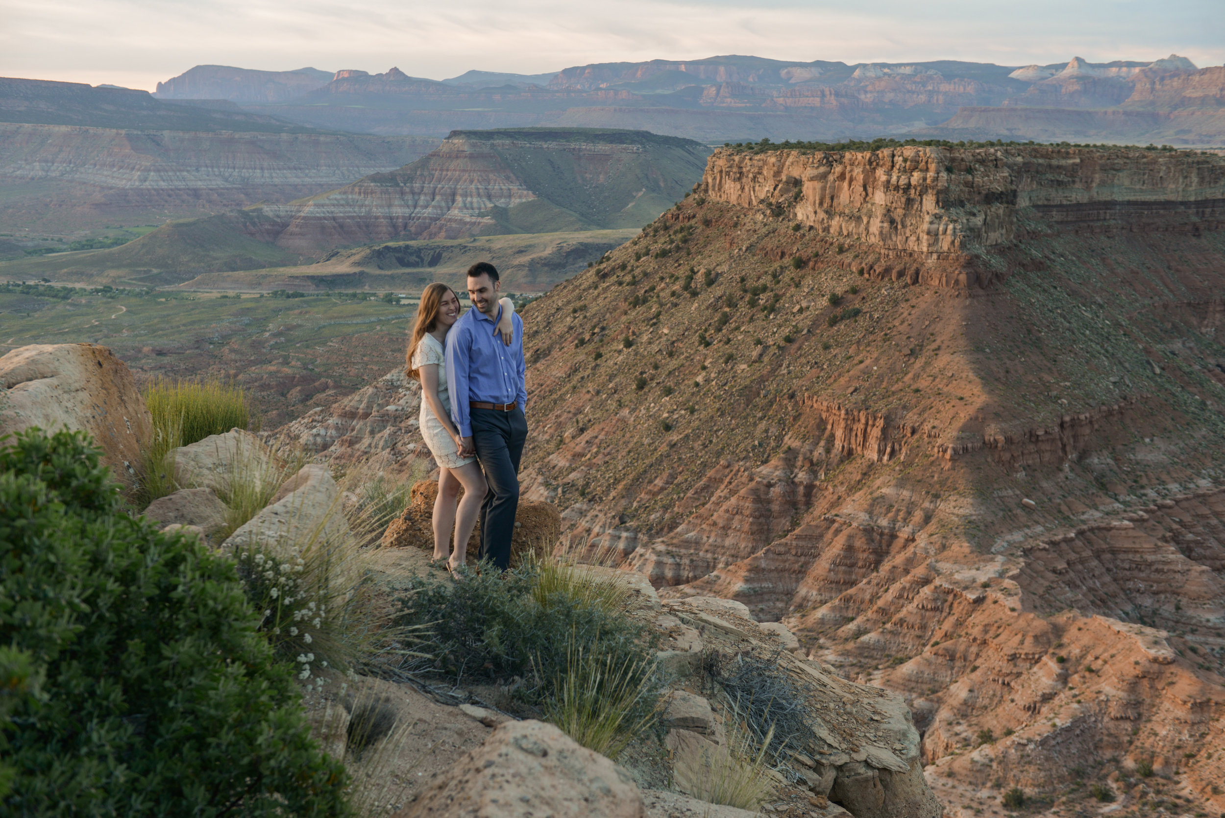 zionnationalparkengagementphotos (66 of 53).jpg