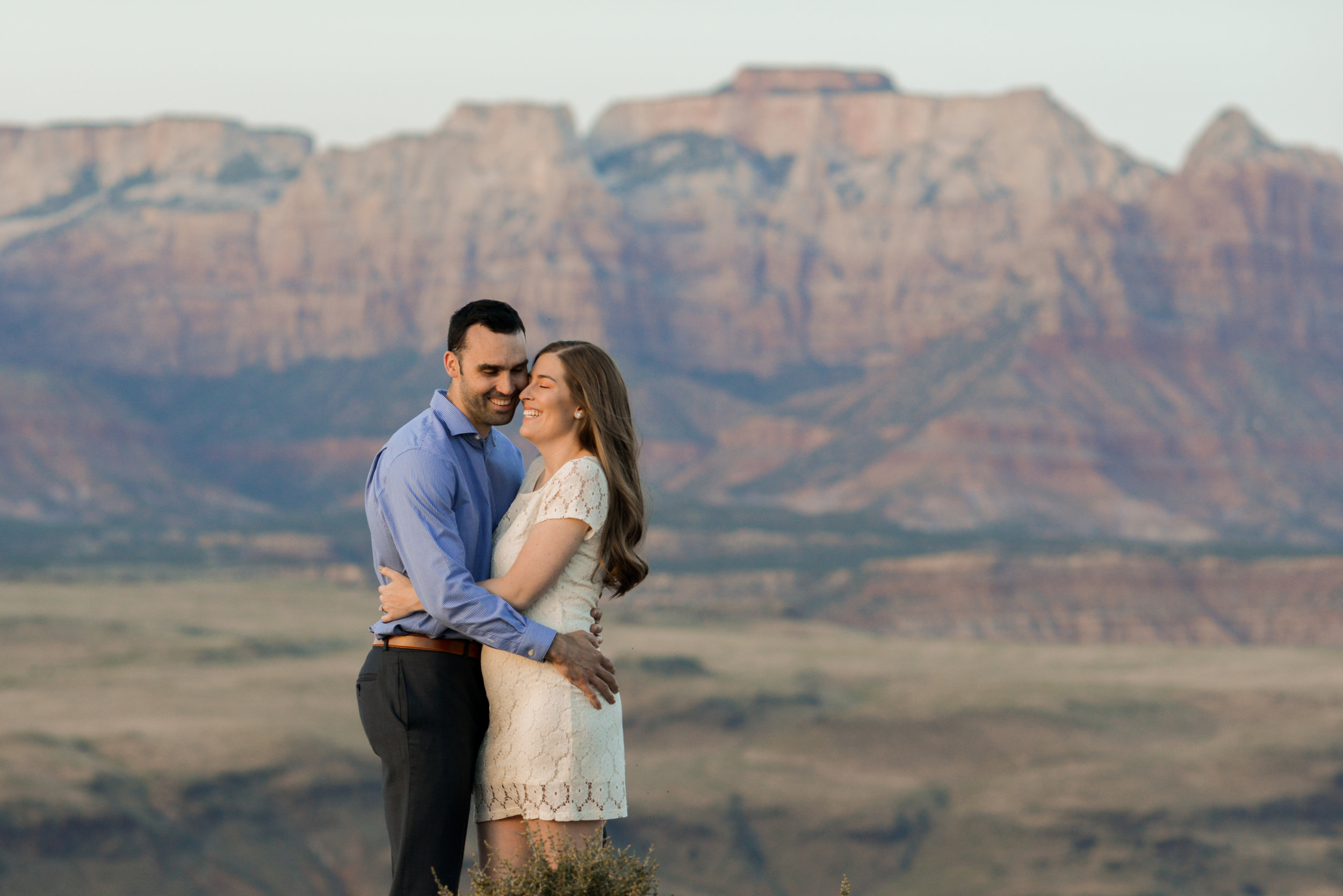 zionnationalparkengagementphotos (70 of 53).jpg