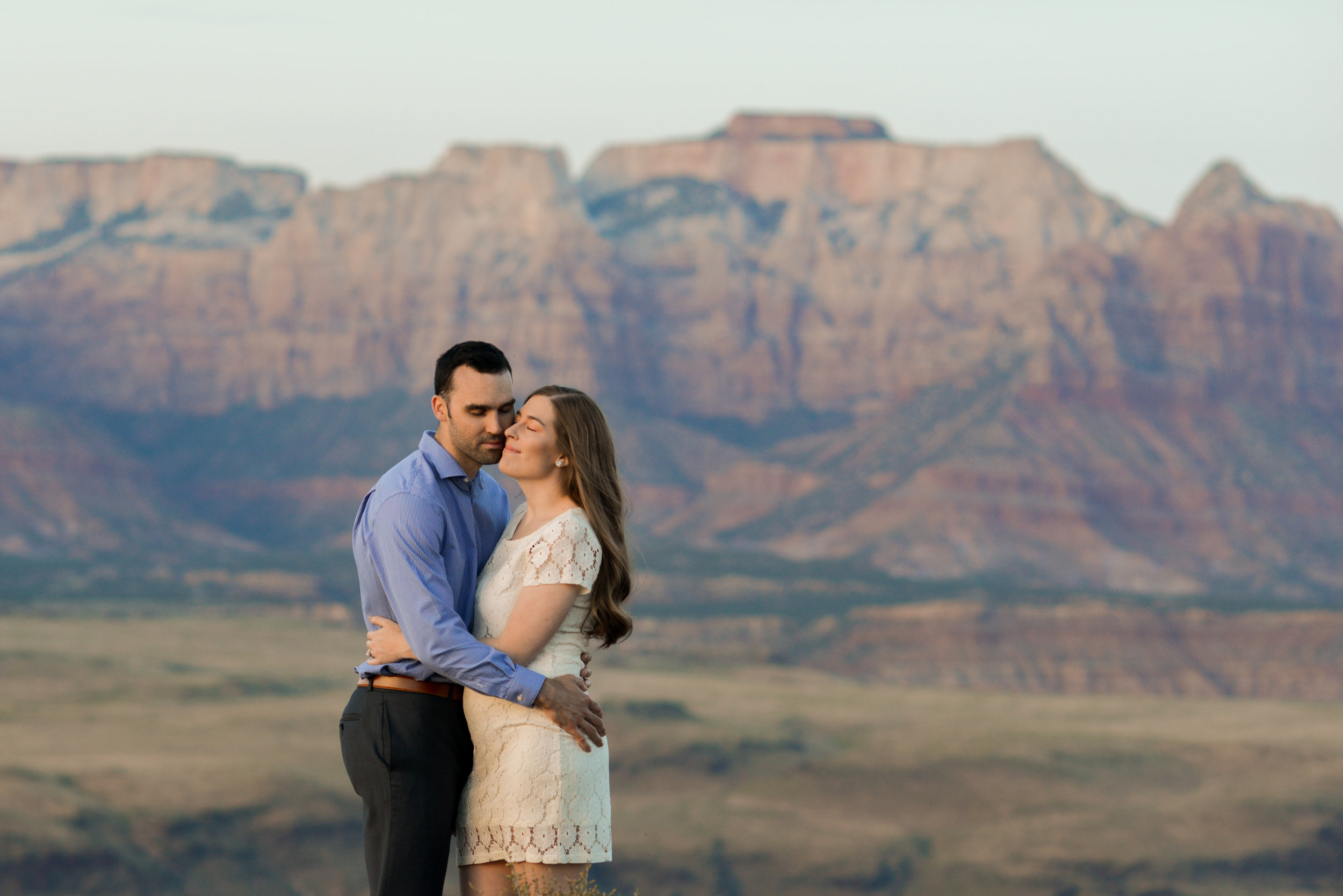 zionnationalparkengagementphotos (71 of 53).jpg
