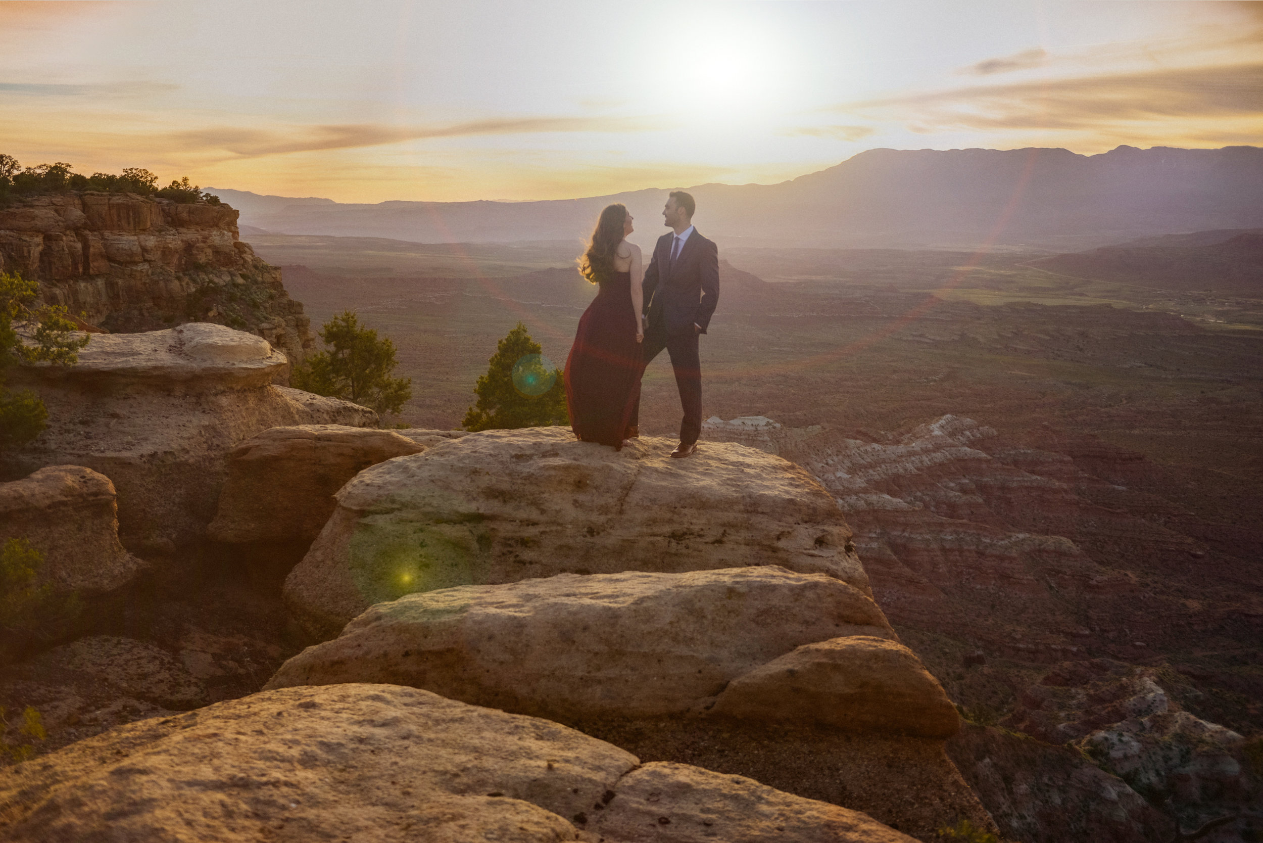 zionnationalparkengagementphotos (81 of 53).jpg