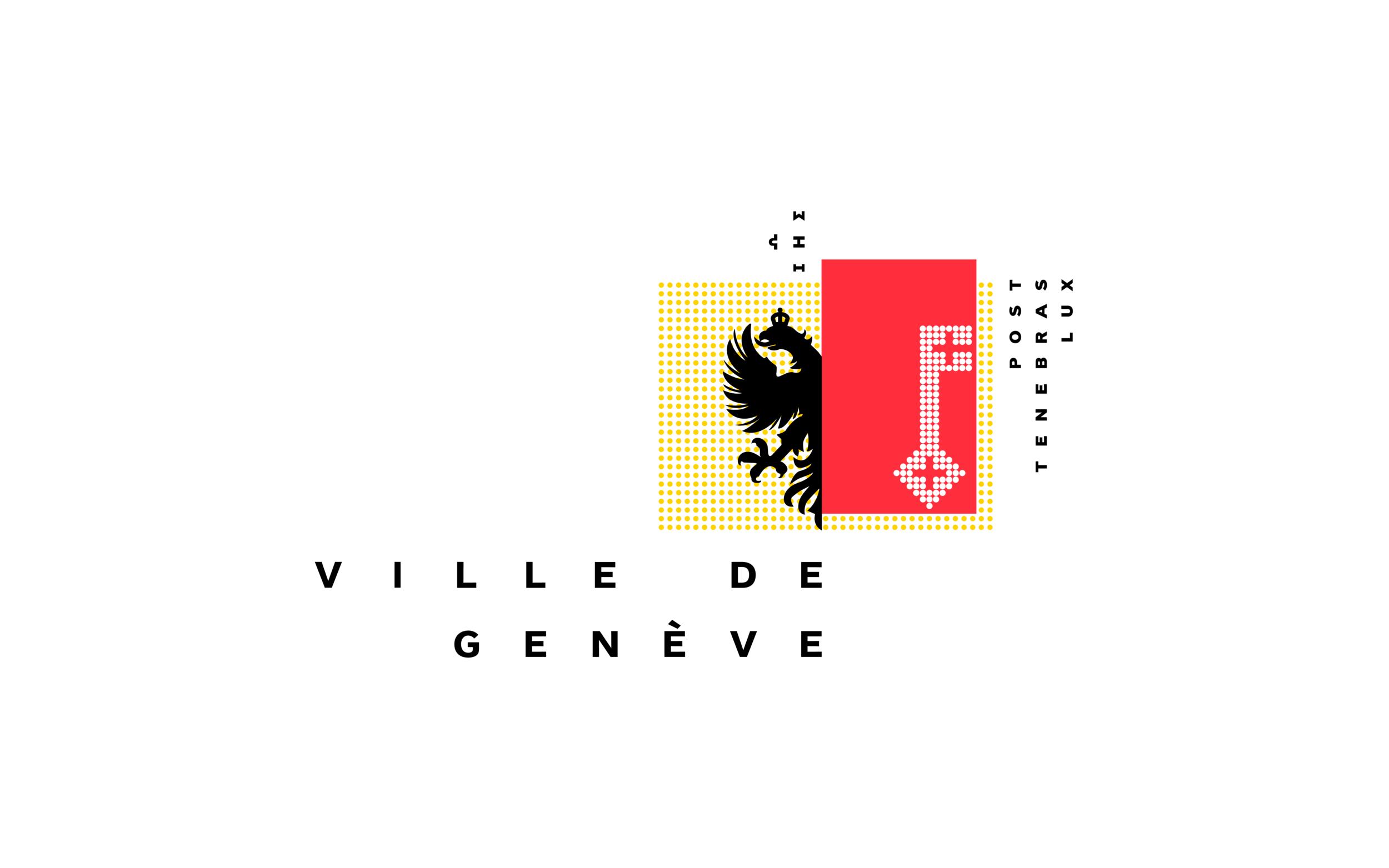 ville_geneve.png