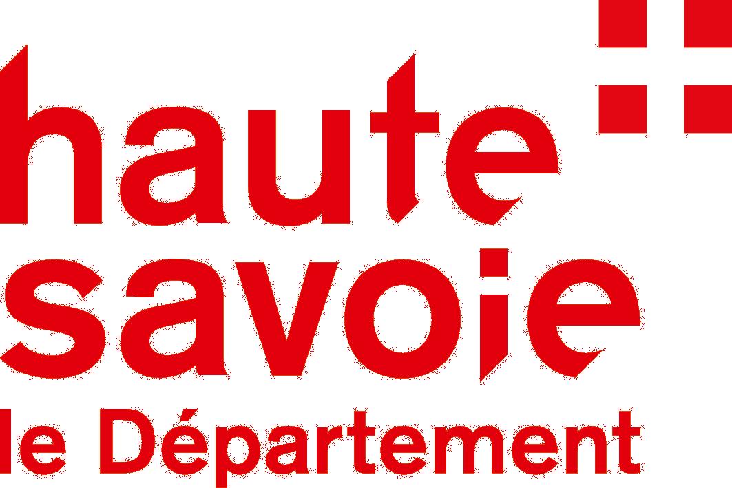 haute-savoie_74_logo_2015.png