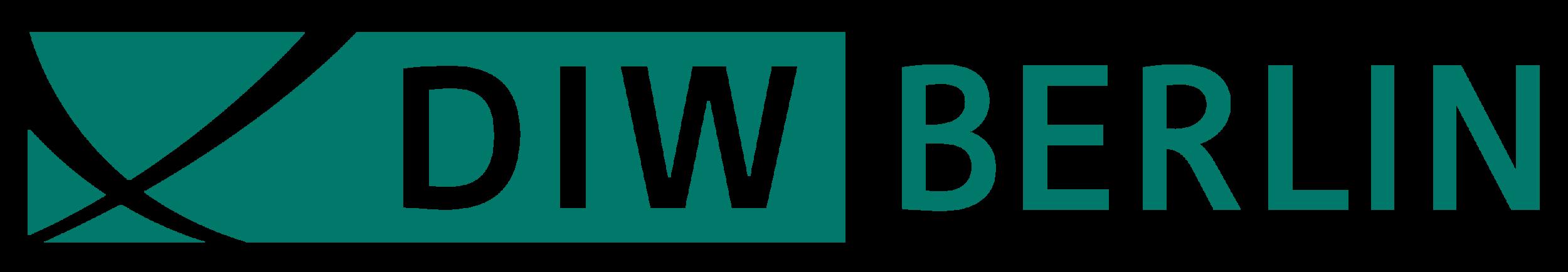 logo_diw.png