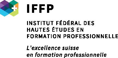 IFFP.png