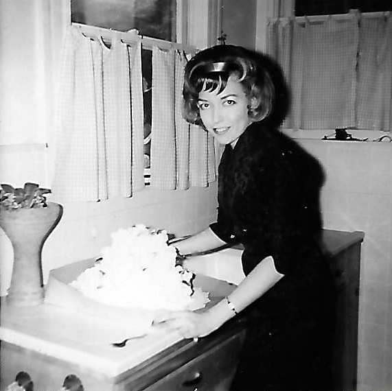 1. 1961 Betty.jpg