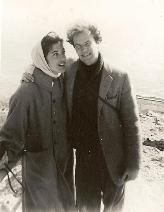 2. 1962 San Francisco Ken Dewey and Me.jpg