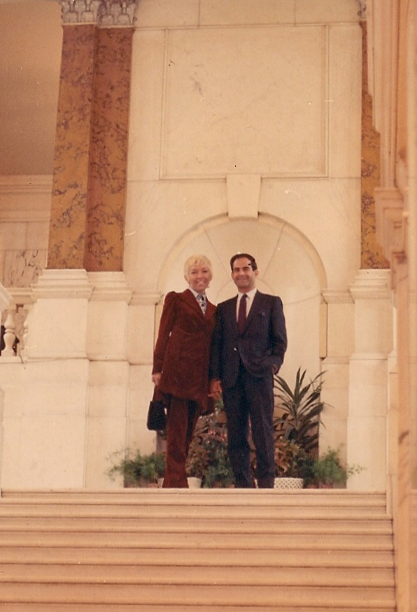 13.. .Beth and John Wedding London August 28, 1969 - Copy.jpg