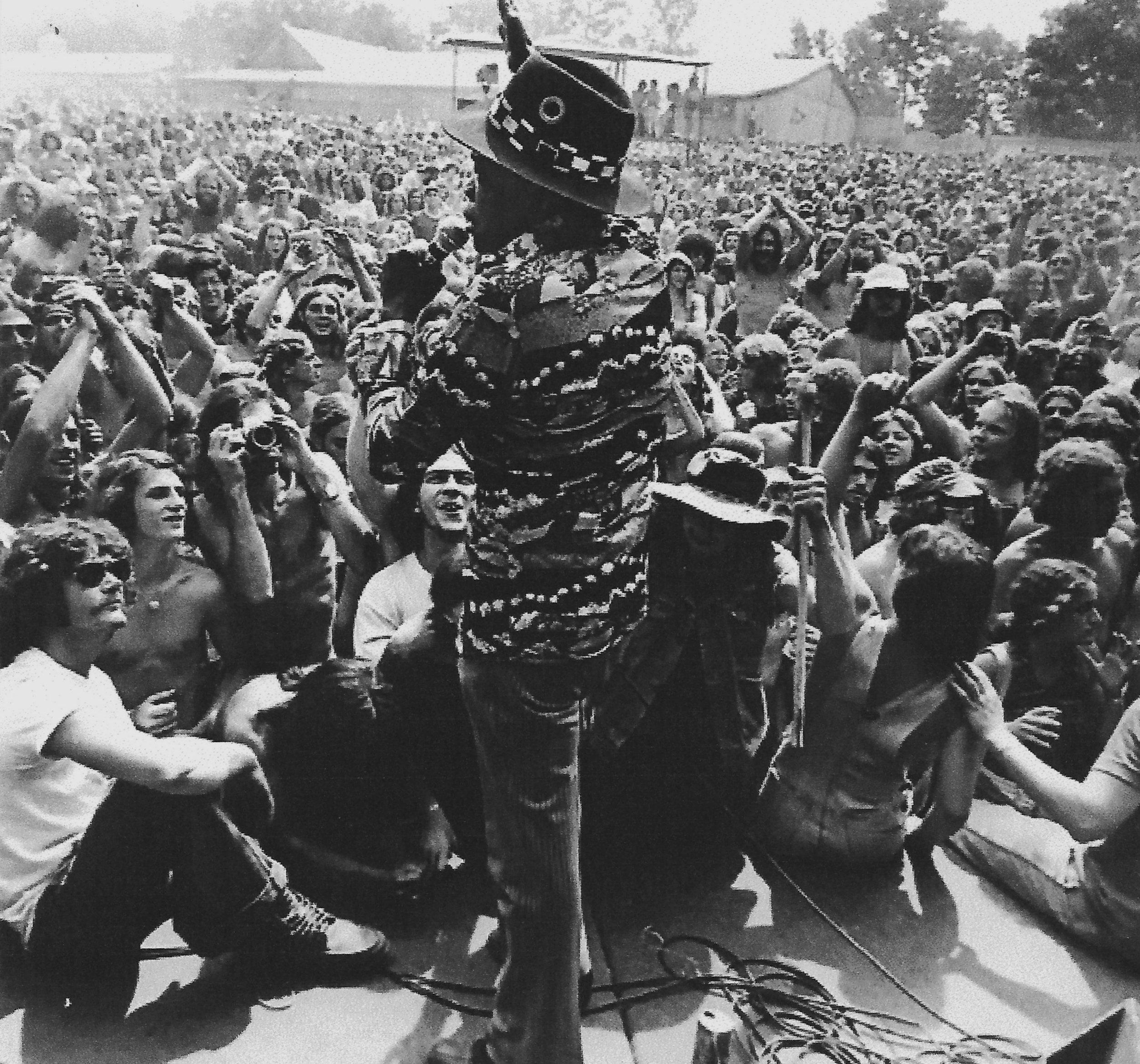 15. 1975 blues festival.jpg