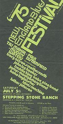 16. Poster 1975 blues festival.jpg