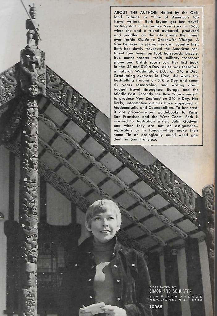 17. 1976 Back Cover New Zealand Book.jpg