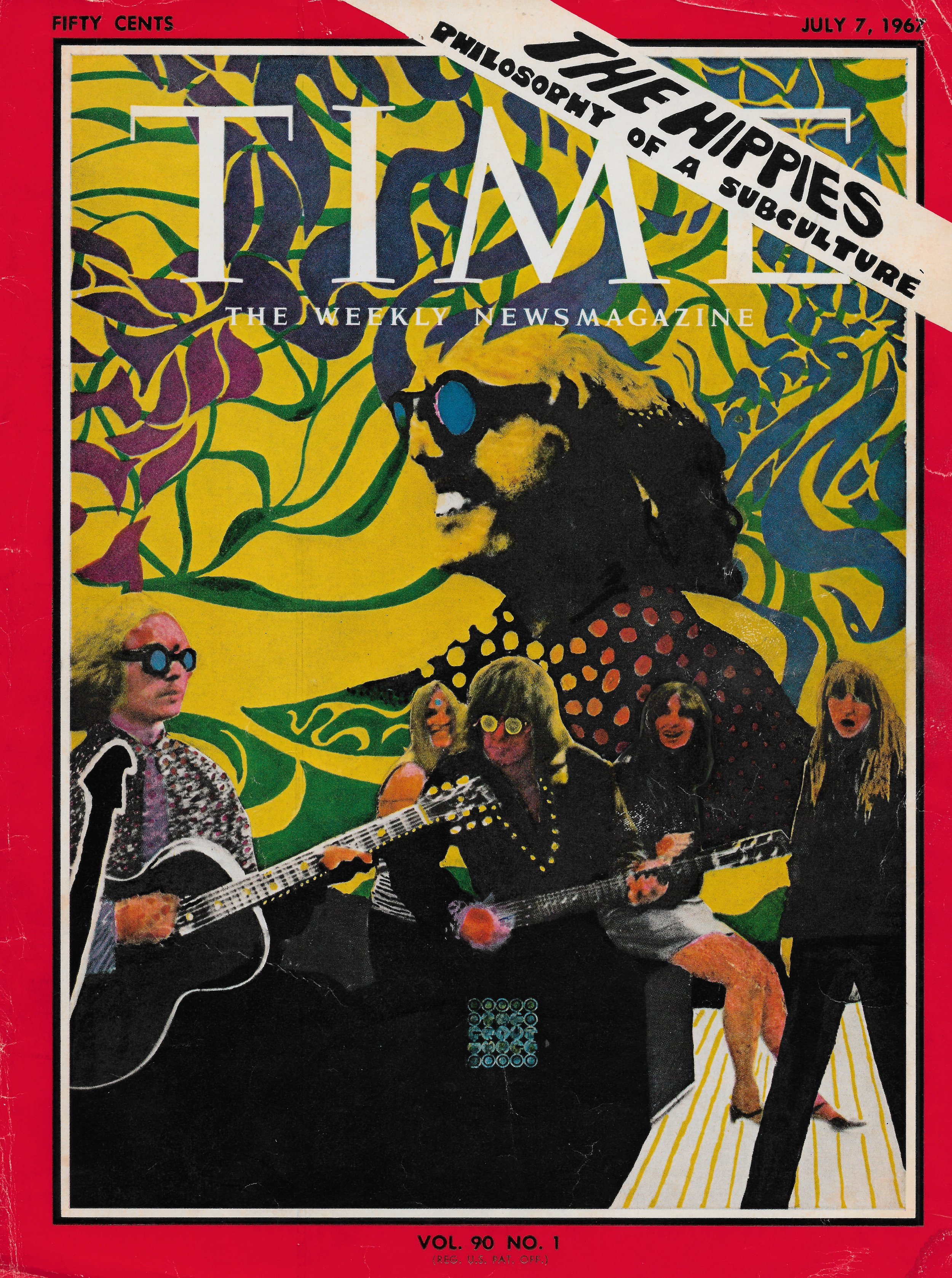 10.  Time Cover -.jpg