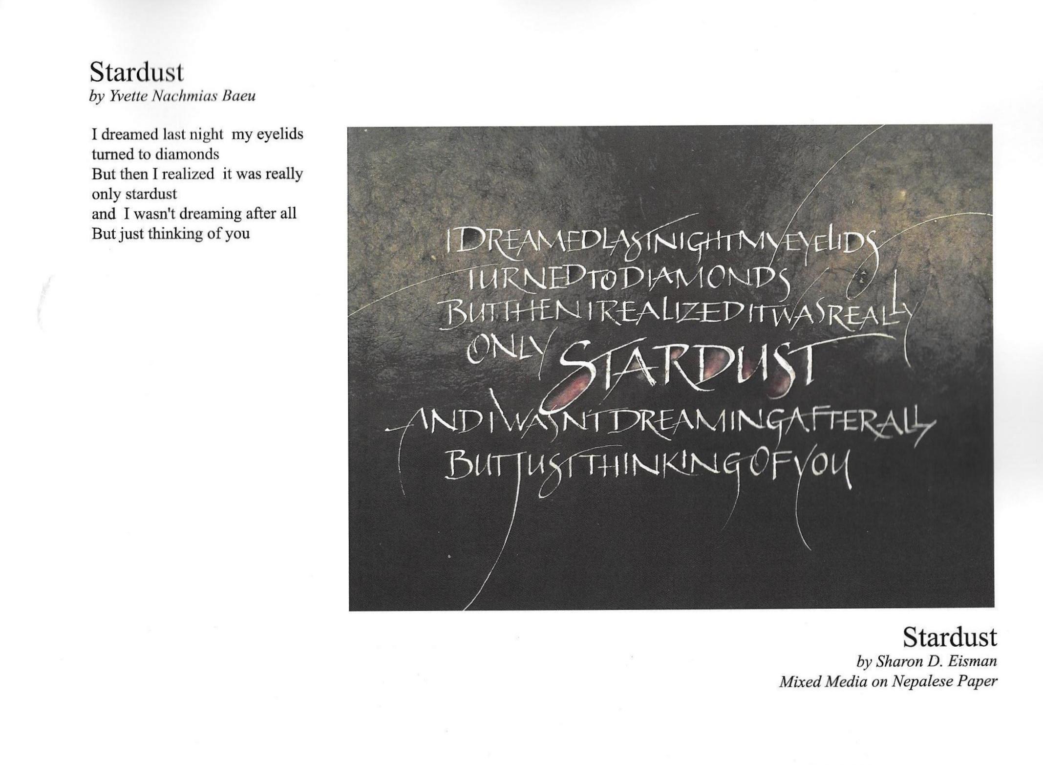 Stardust WAA 7242015.jpg