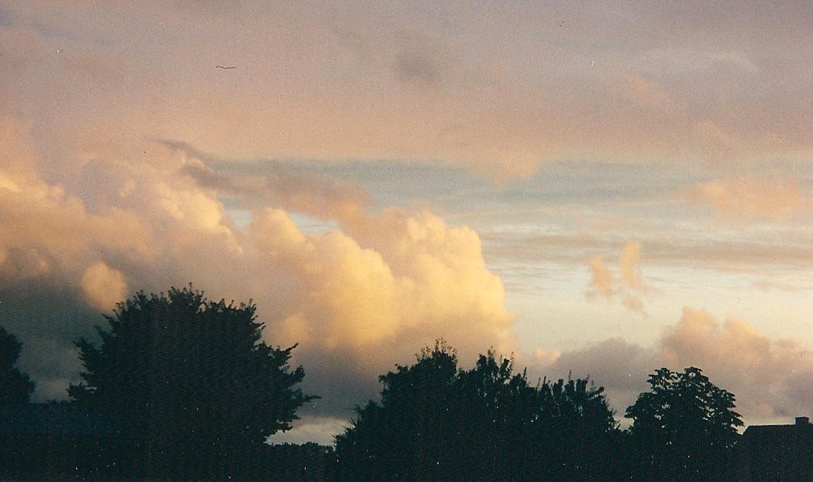 Ramsjo Sky - Copy.jpg