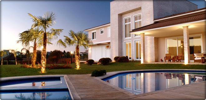 bigstock-Nursing-Home-Entrance-56832950.jpg