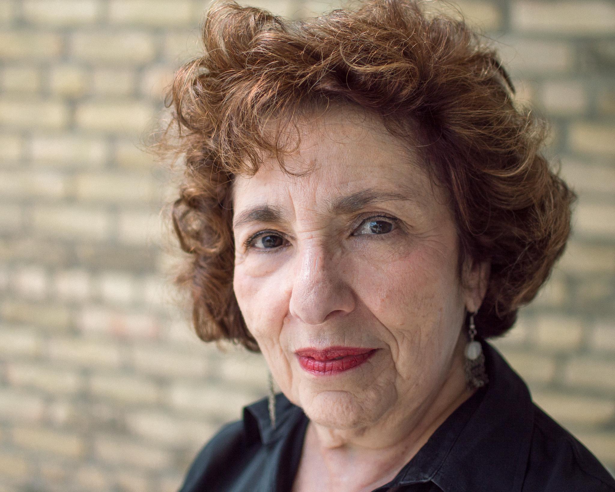 Rhoda Reighard-1.jpg