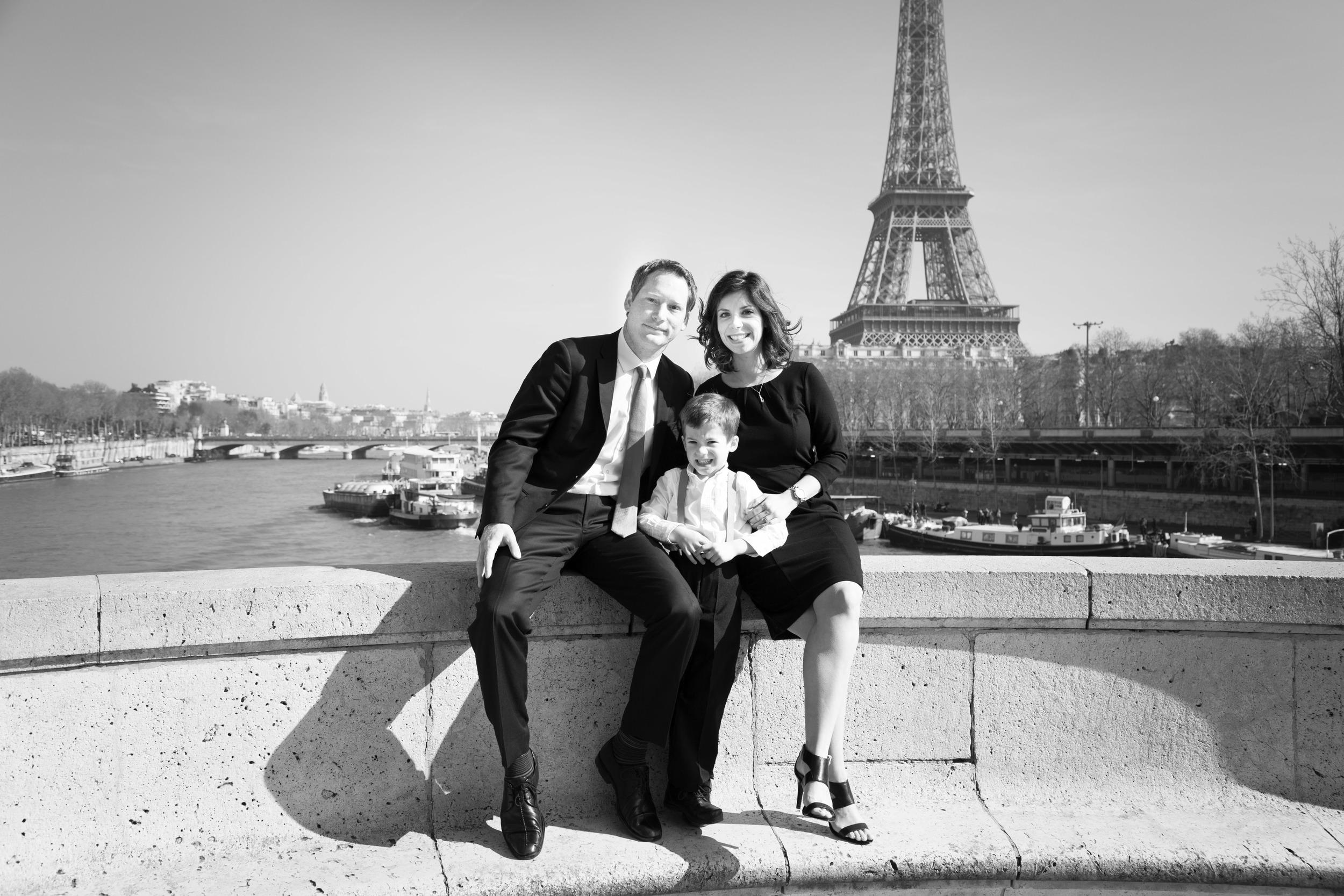 english speaking photographer in Paris