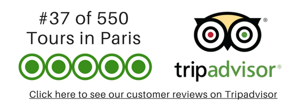 Click here to visit customer reviews on Tripadvisor