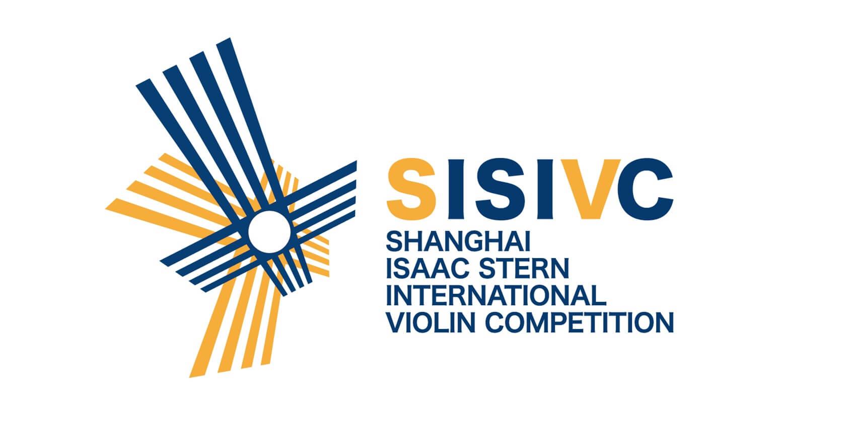 SISIVC_Shanghai_Isaac_Stern_International_Violin_Compoetition