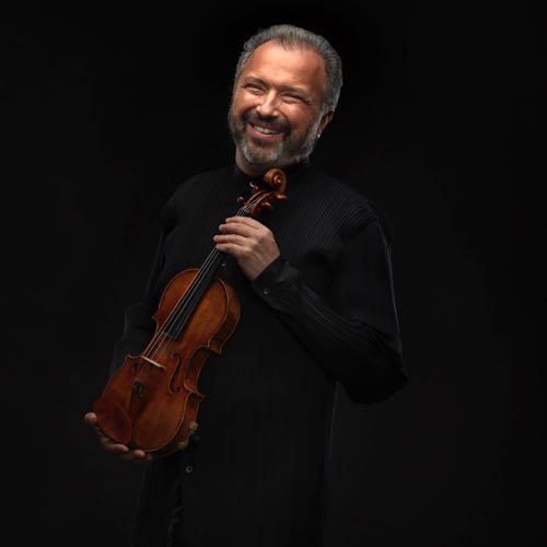sitkovetsky-concerts