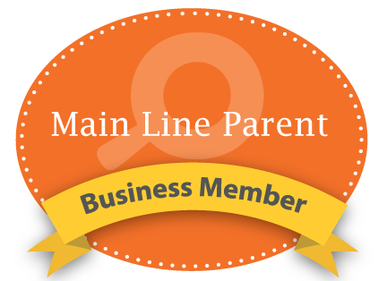 MainLineParent_Business-Member-Digital-Badge.png