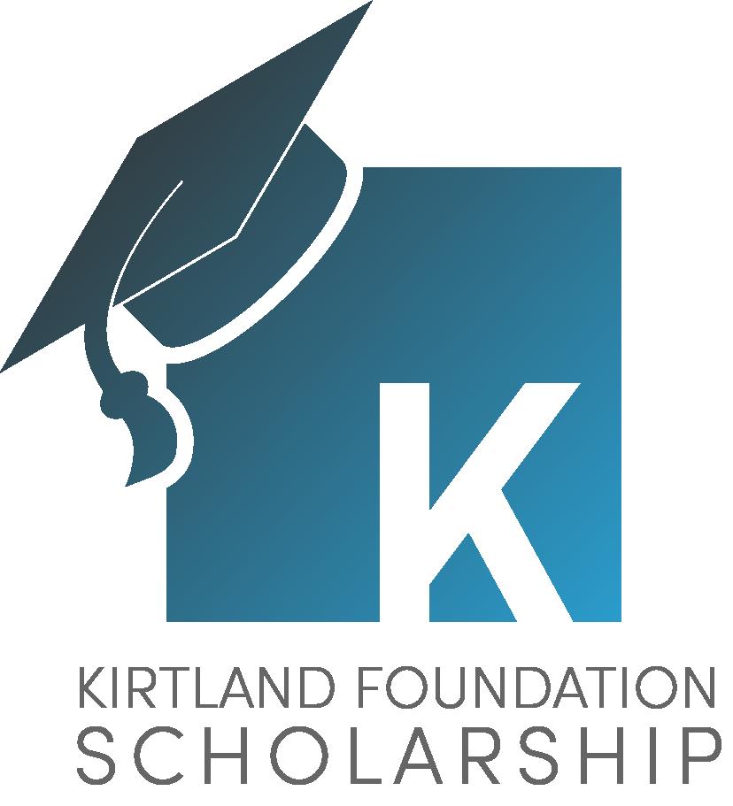 kirtlandfoundation