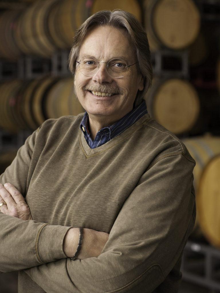 Bob Cabral   Bob Cabral Wines