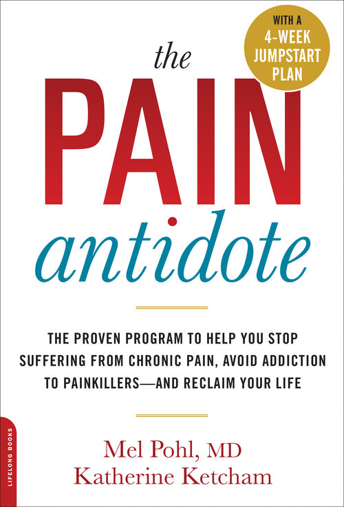 The+Pain+Antidote+Book+Cover.jpg